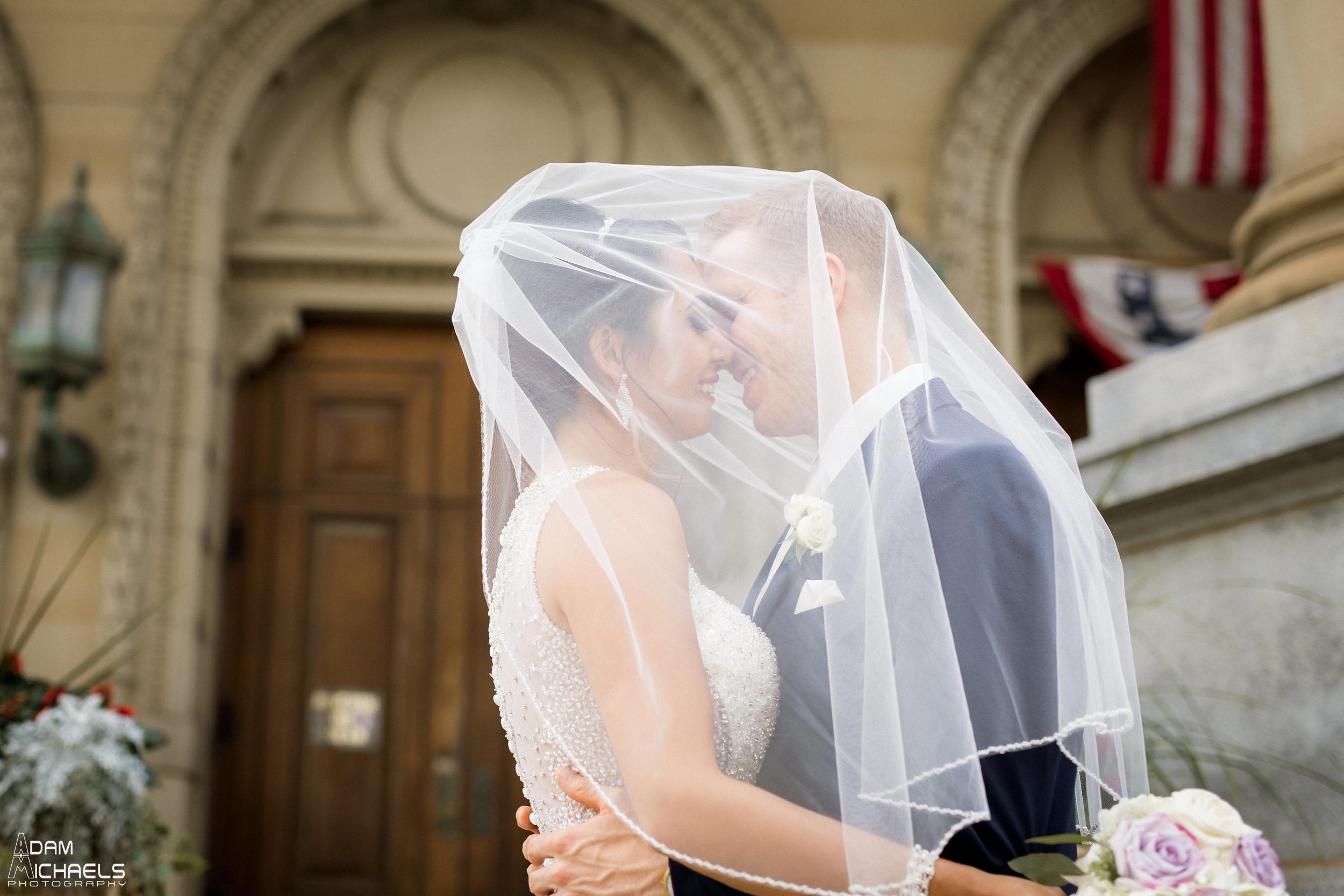 The George Washington Wedding Pictures_0837.jpg