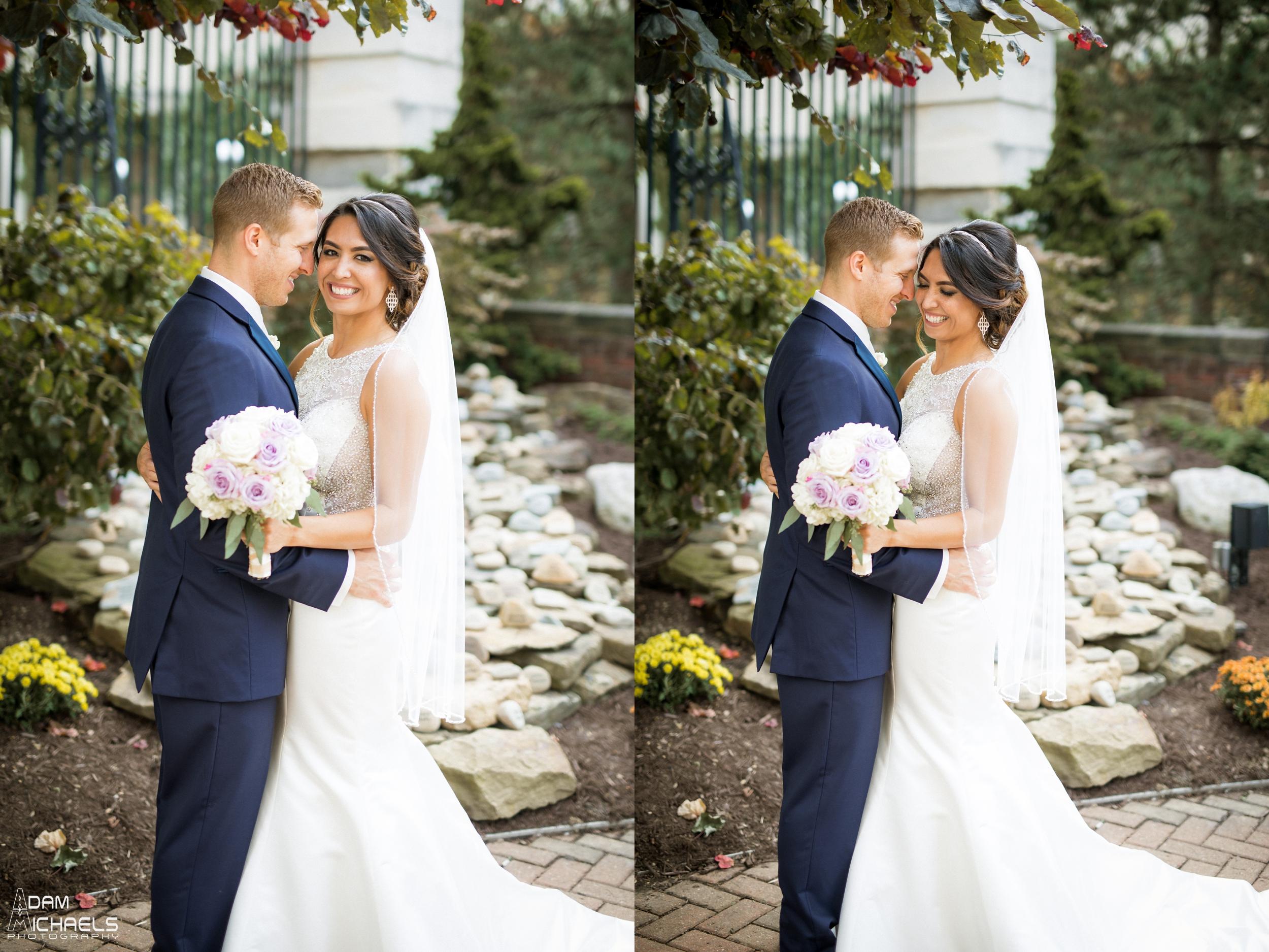 The George Washington Wedding Pictures_0839.jpg