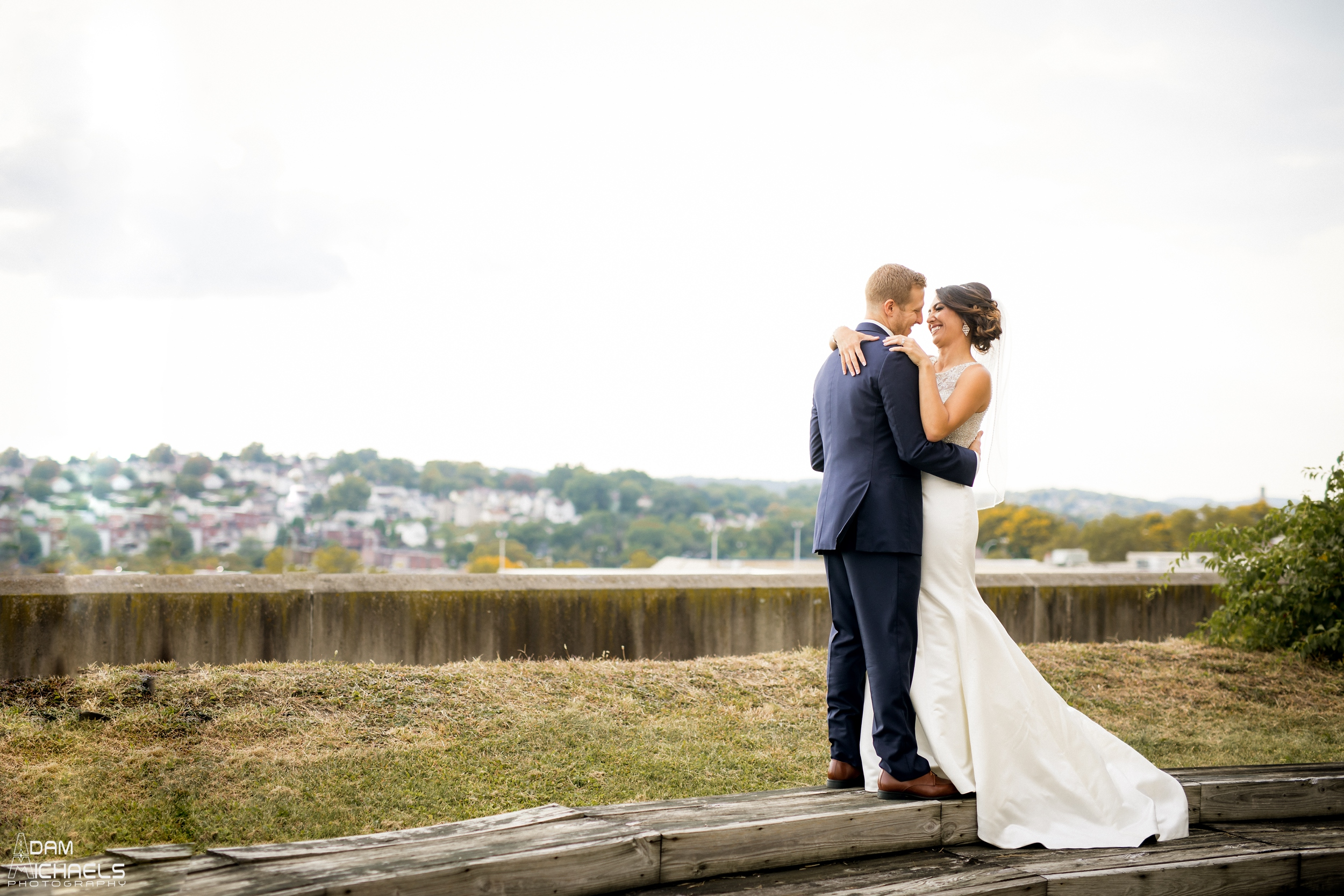 The George Washington Wedding Pictures_0842.jpg