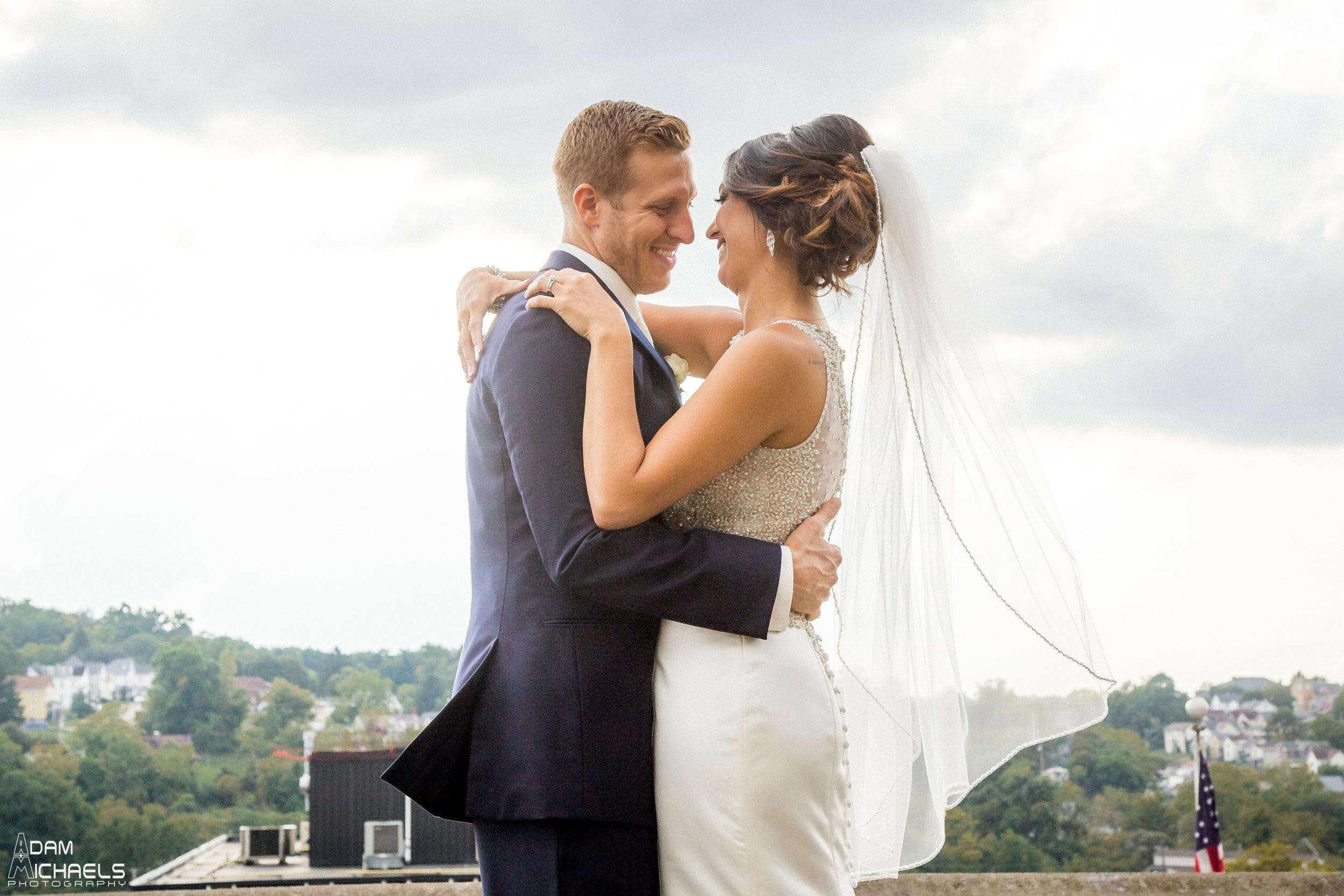 The George Washington Wedding Pictures_0843.jpg