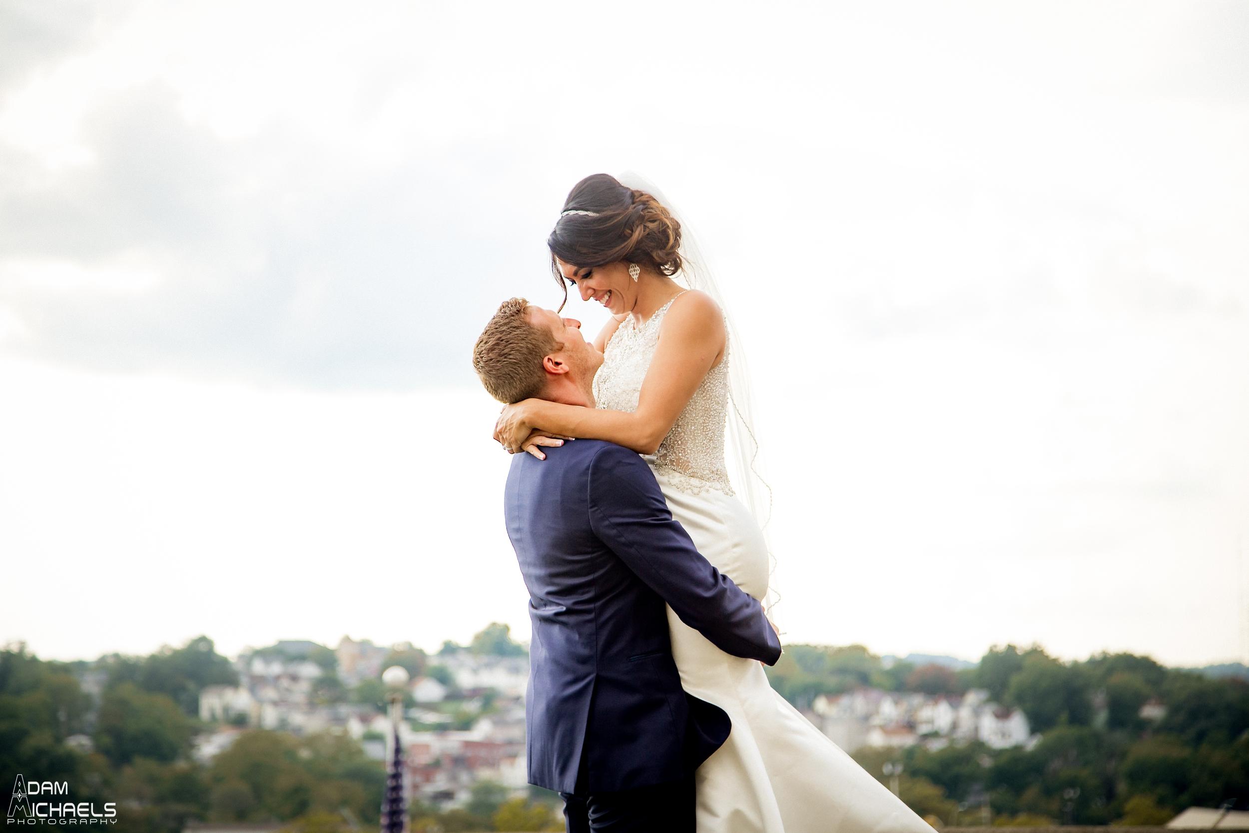 The George Washington Wedding Pictures_0844.jpg
