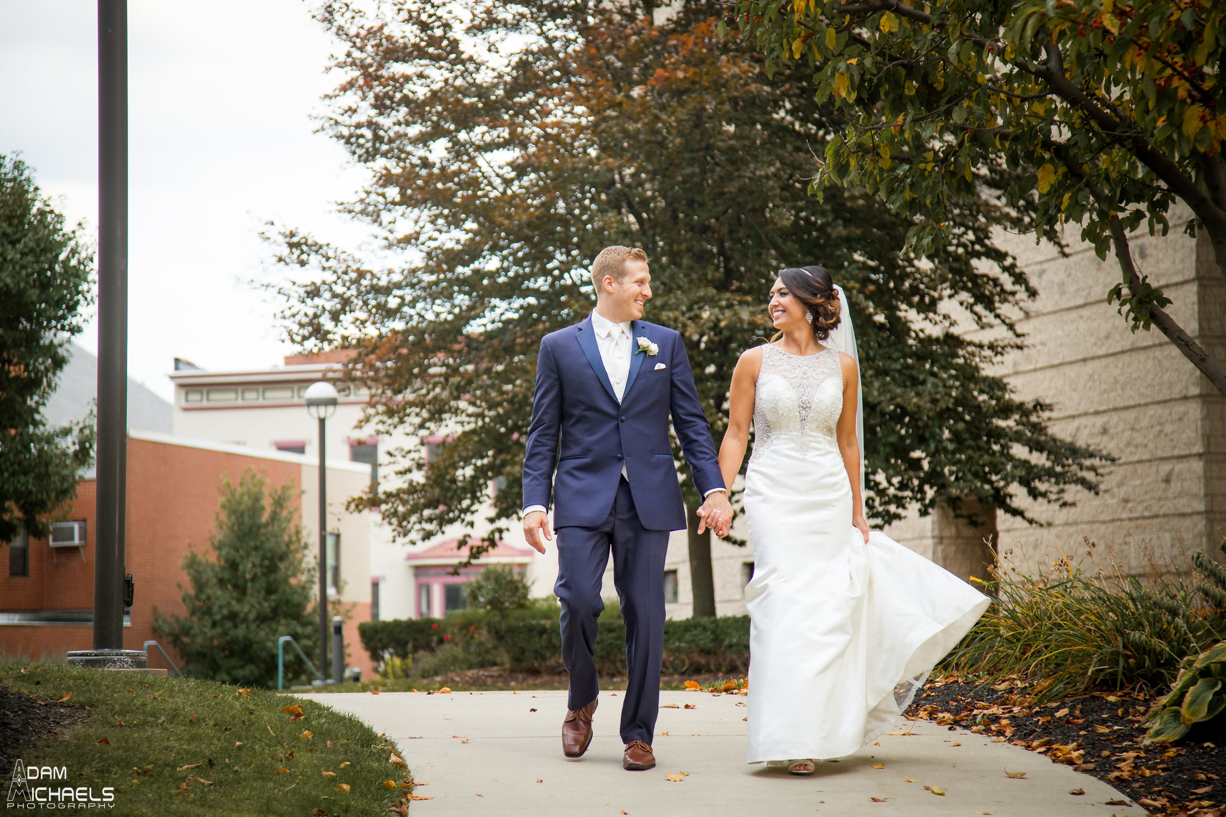 The George Washington Wedding Pictures_0845.jpg