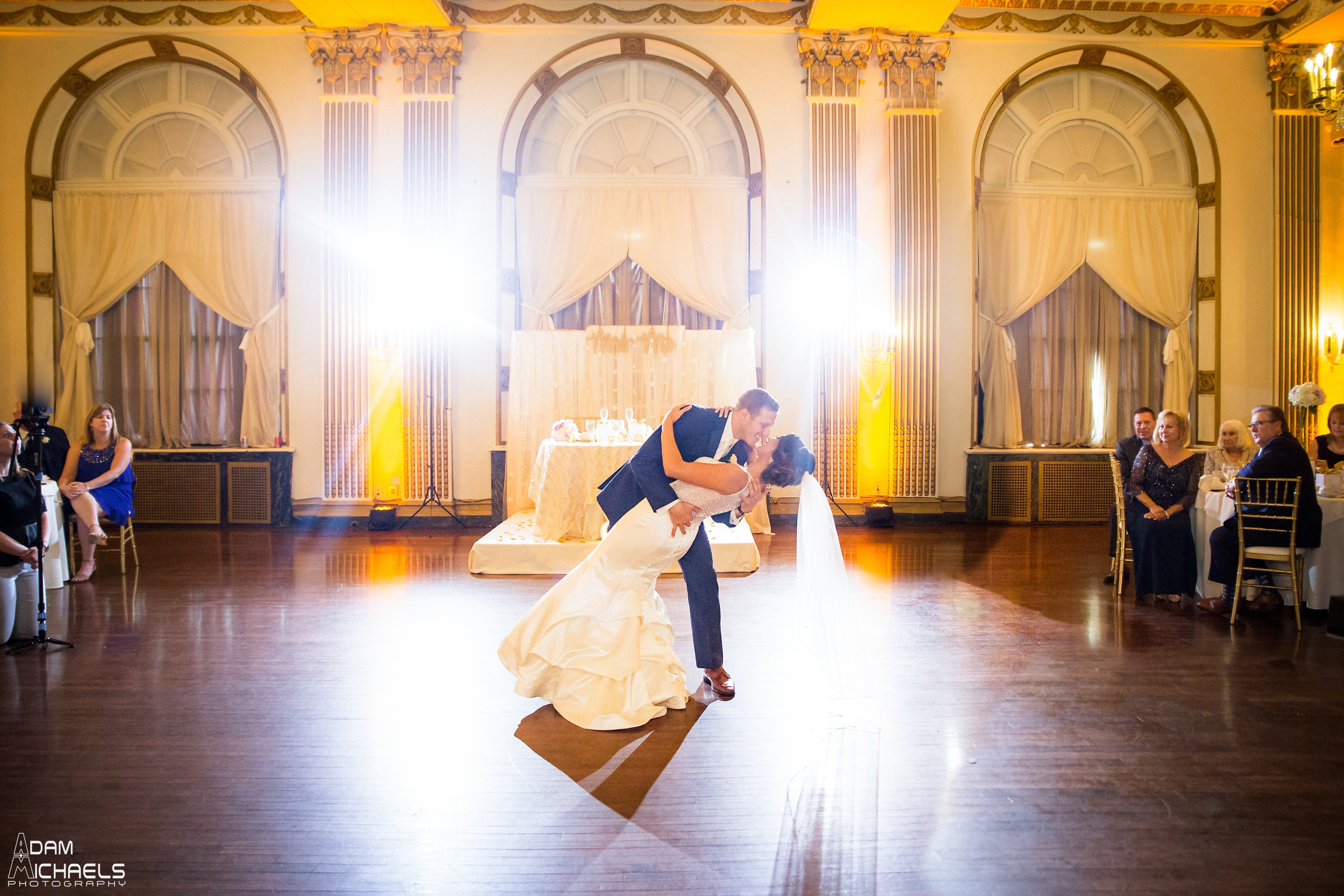 The George Washington Wedding Pictures_0850.jpg