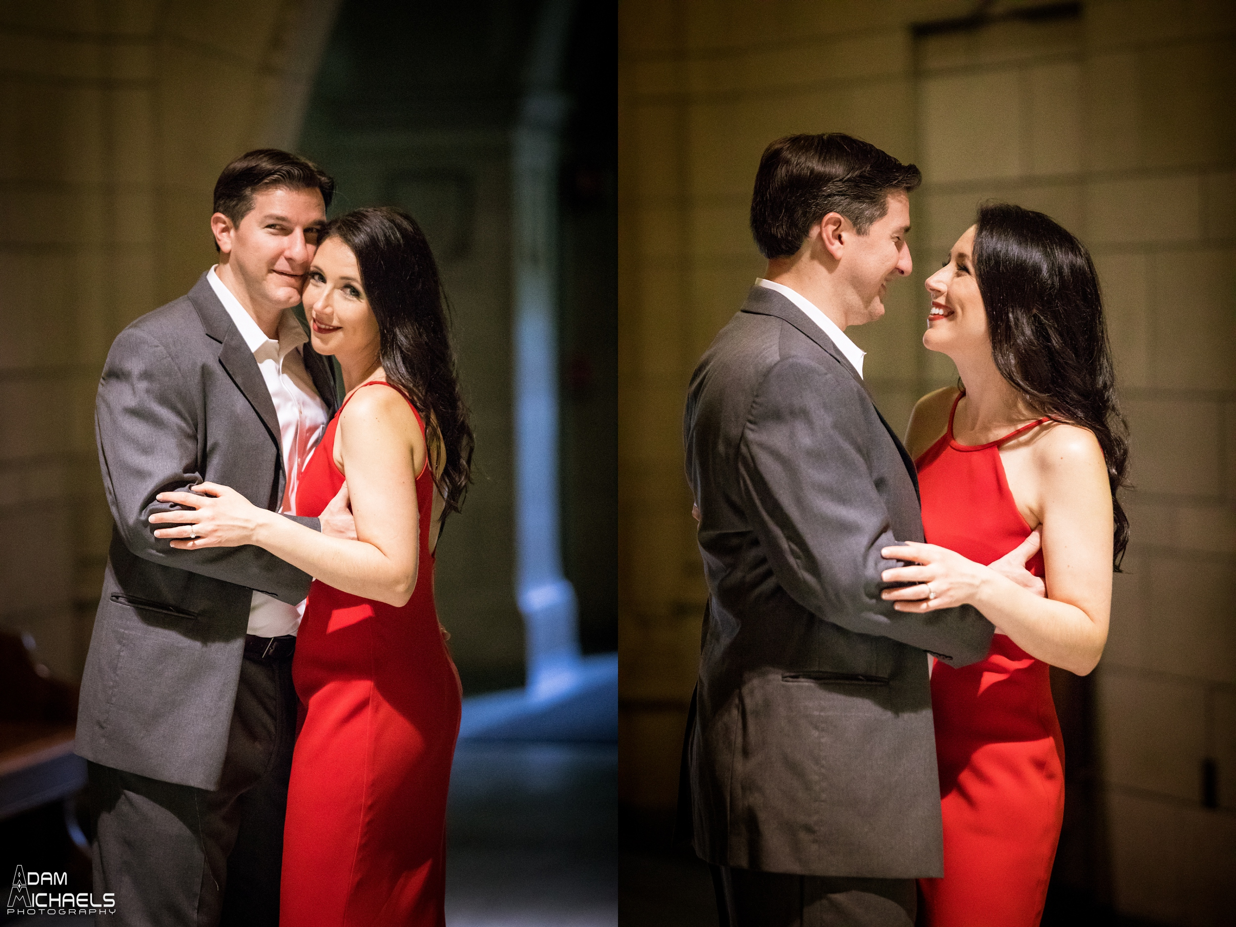 Pitt Cathedral of Learning Engagement Pictures_0901.jpg