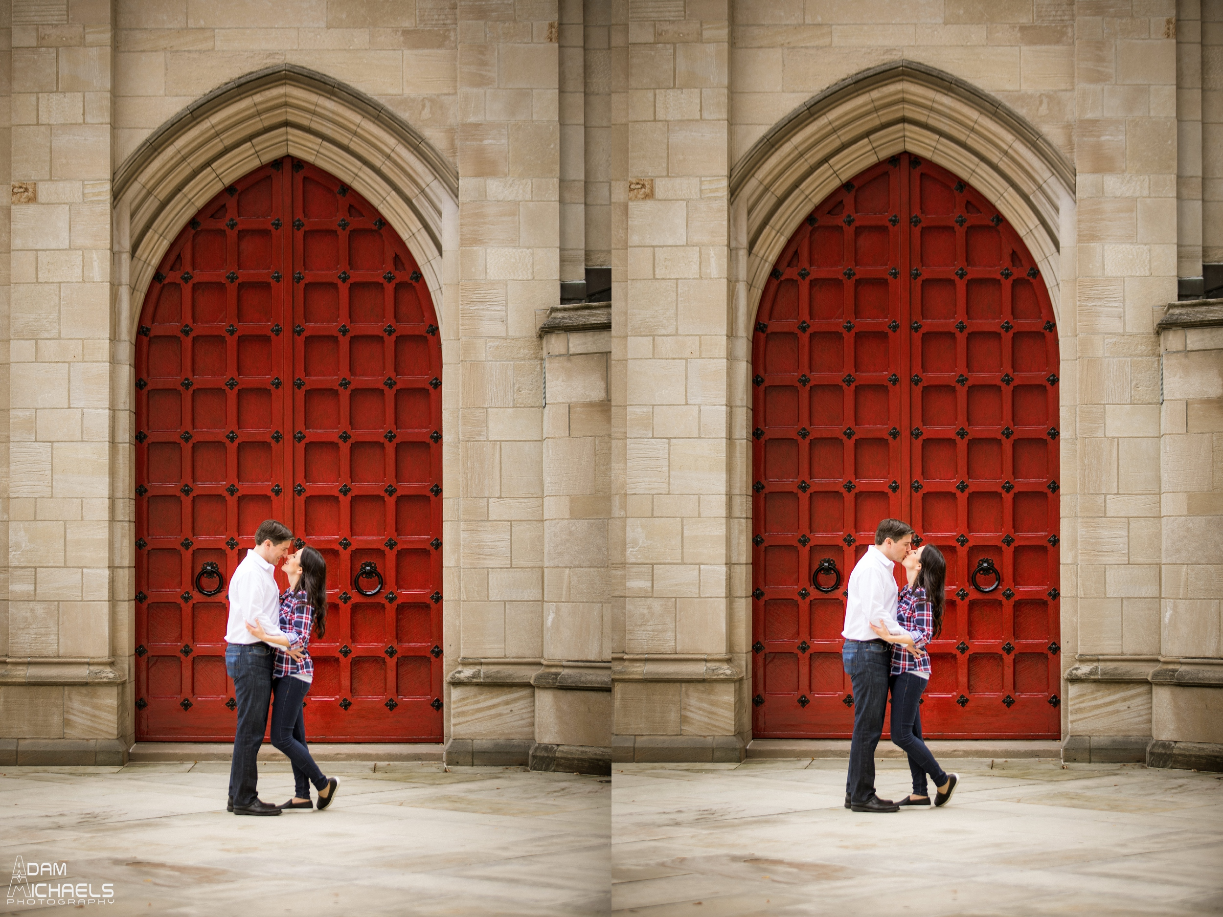 Pitt Cathedral of Learning Engagement Pictures_0923.jpg