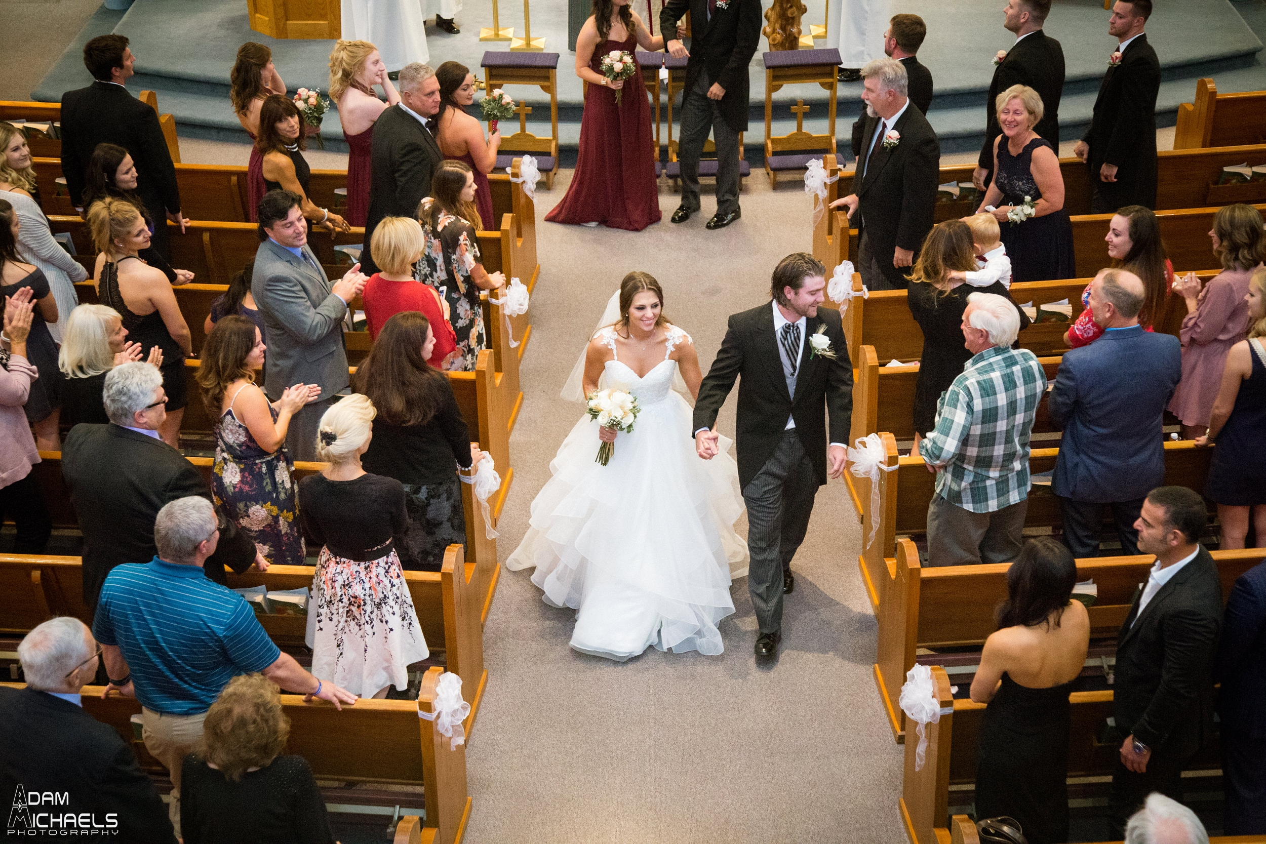 Linden Hall Wedding Pictures_1012.jpg