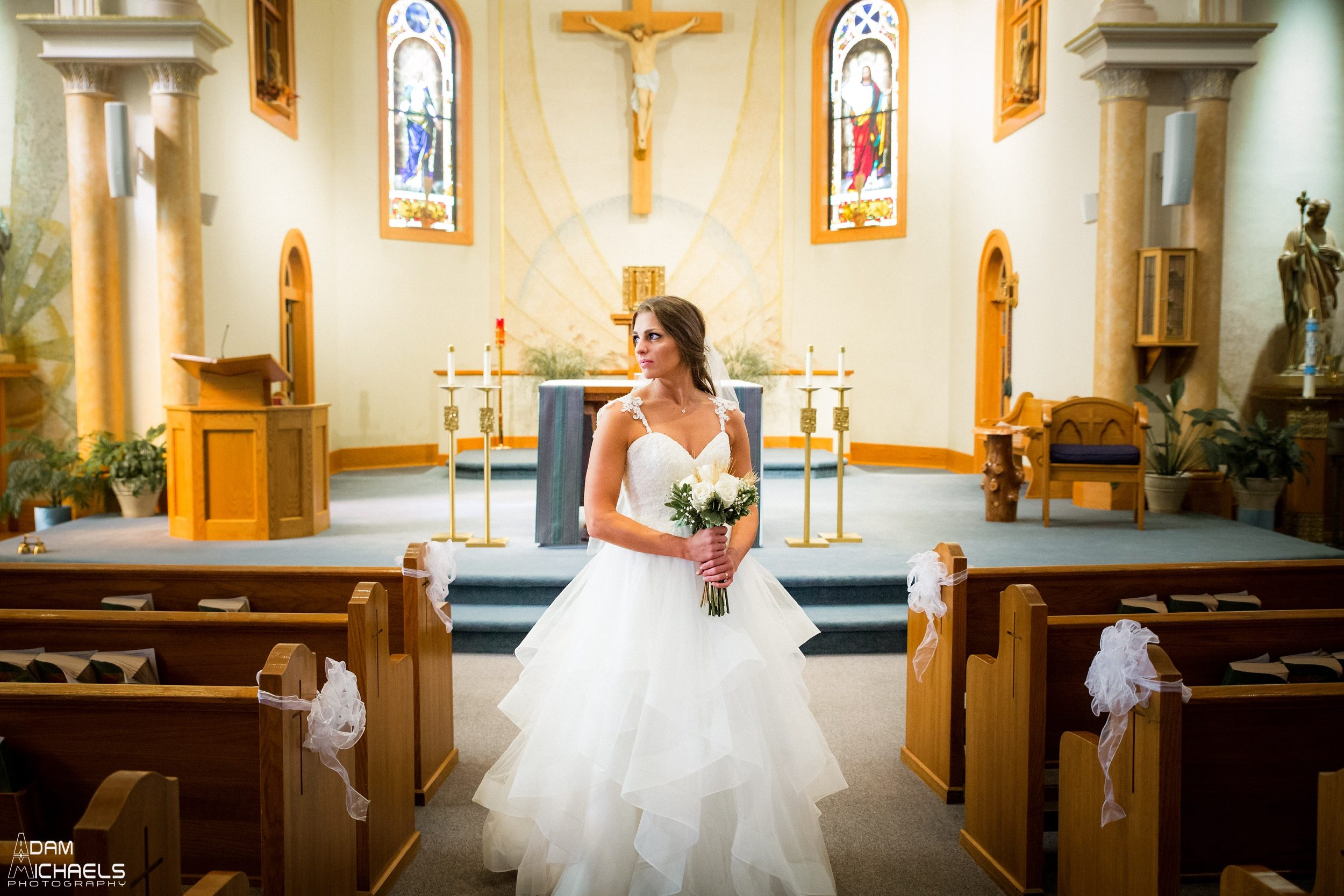 Linden Hall Wedding Pictures_1016.jpg