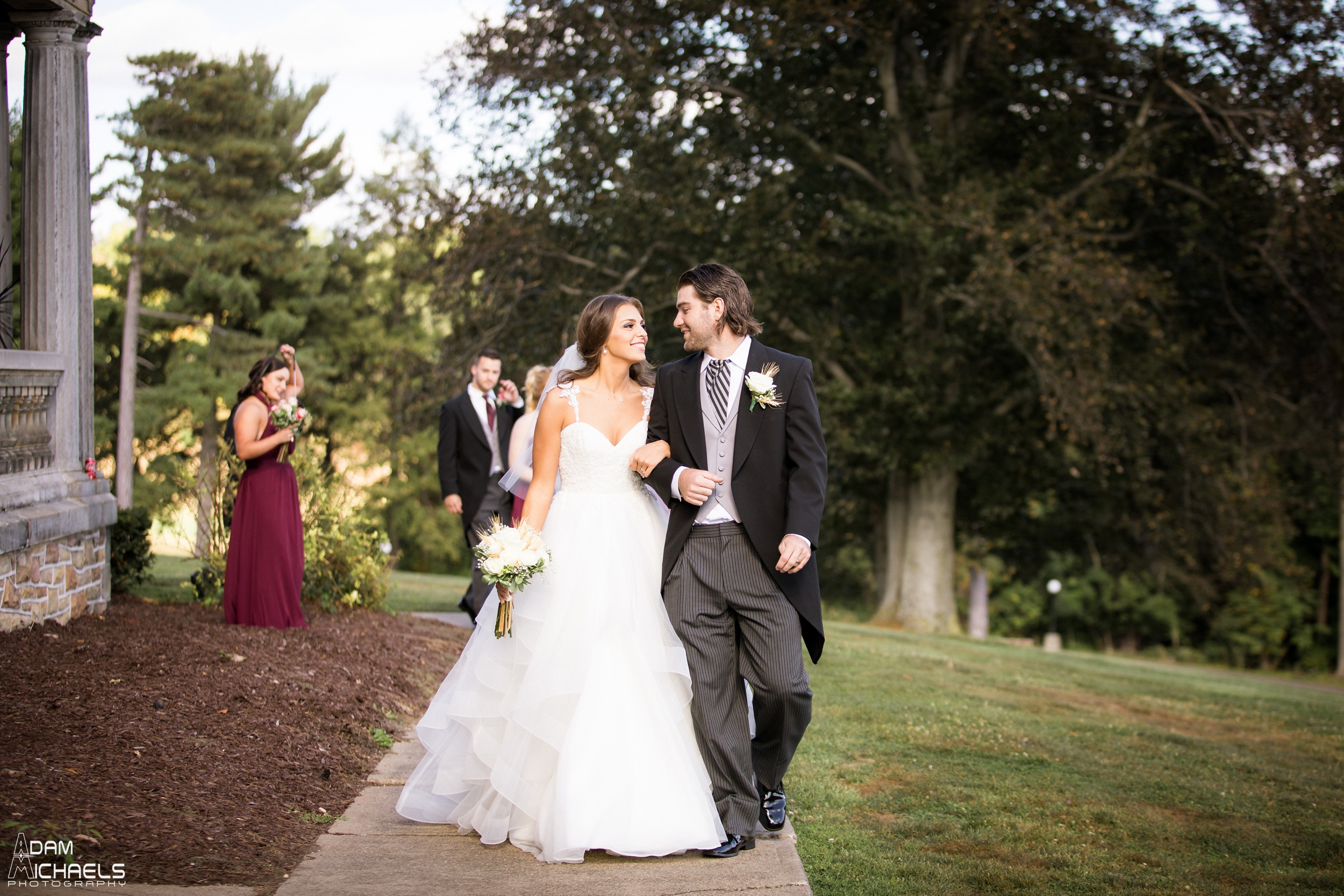 Linden Hall Mansion Wedding Pictures_1026.jpg