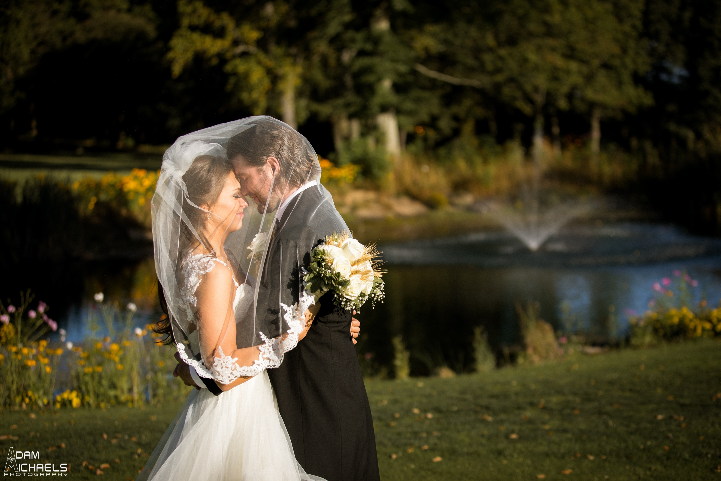 Linden Hall Mansion Wedding Pictures_1055.jpg