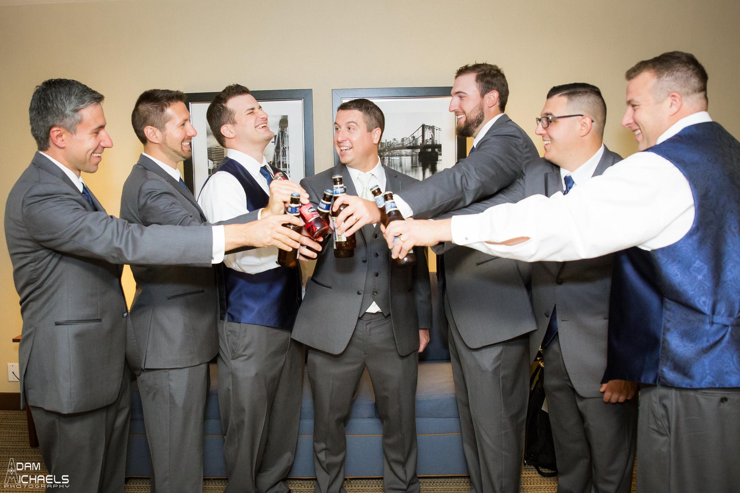 Double Tree Hotel Wedding Pictures_1132.jpg