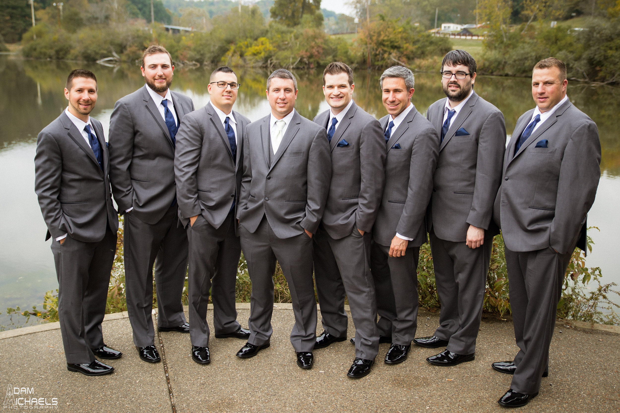 North Park Fall Wedding Pictures_1134.jpg