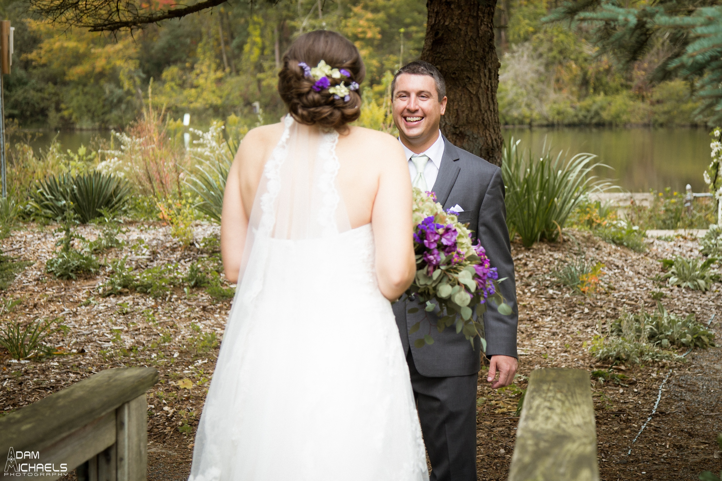 North Park Fall Wedding Pictures_1143.jpg
