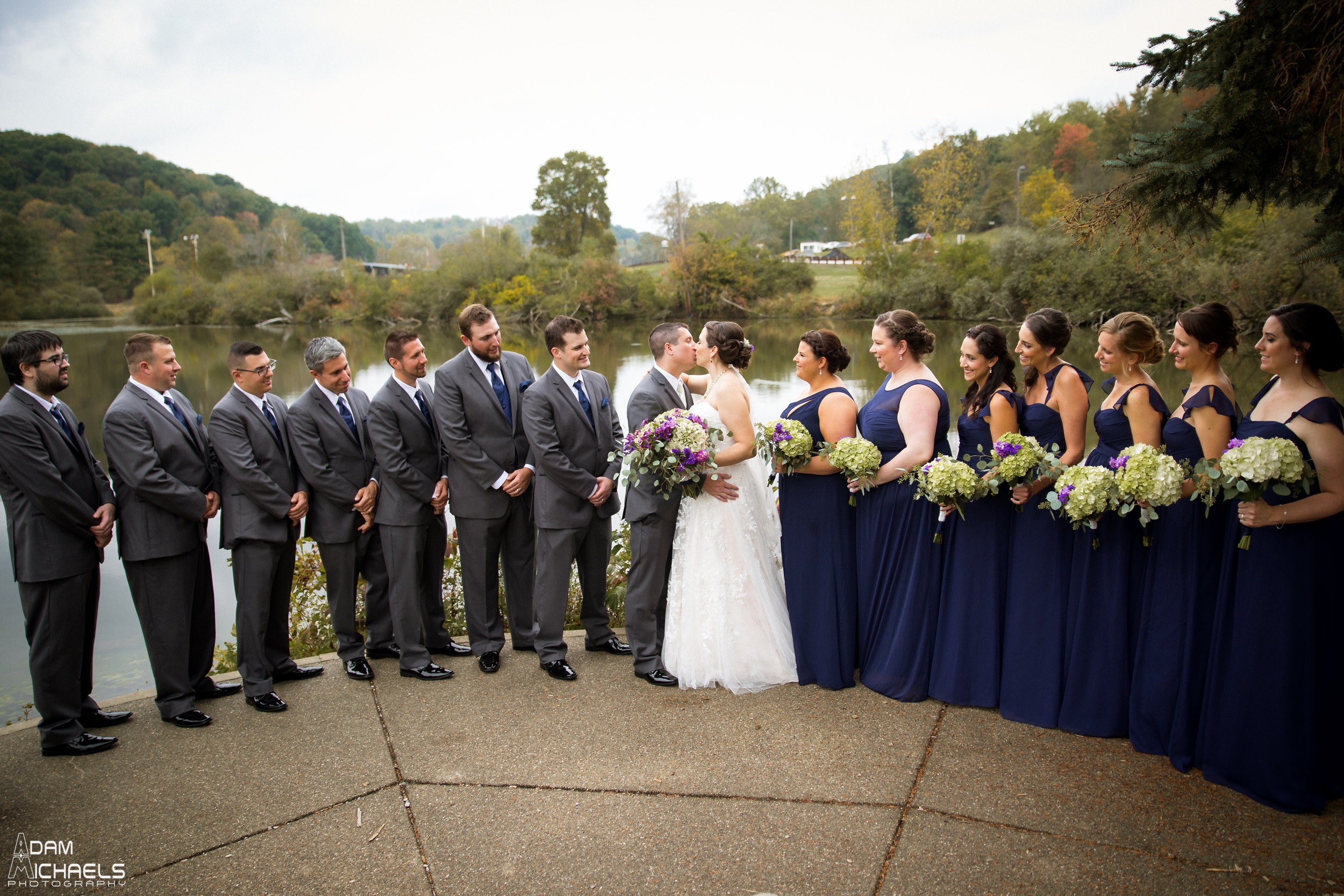 North Park Fall Wedding Pictures_1147.jpg