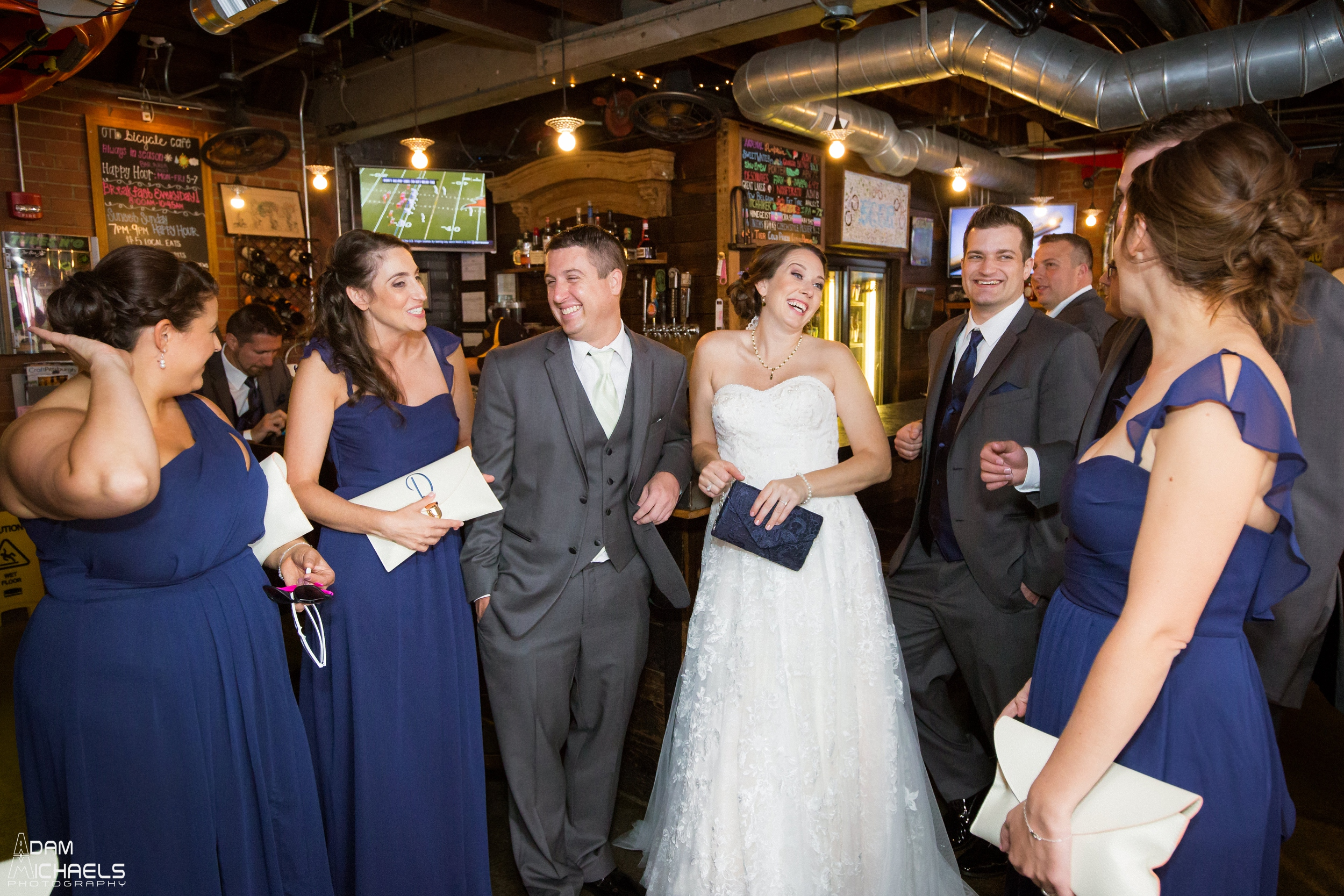 North Park boathouse Wedding Pictures_1166.jpg