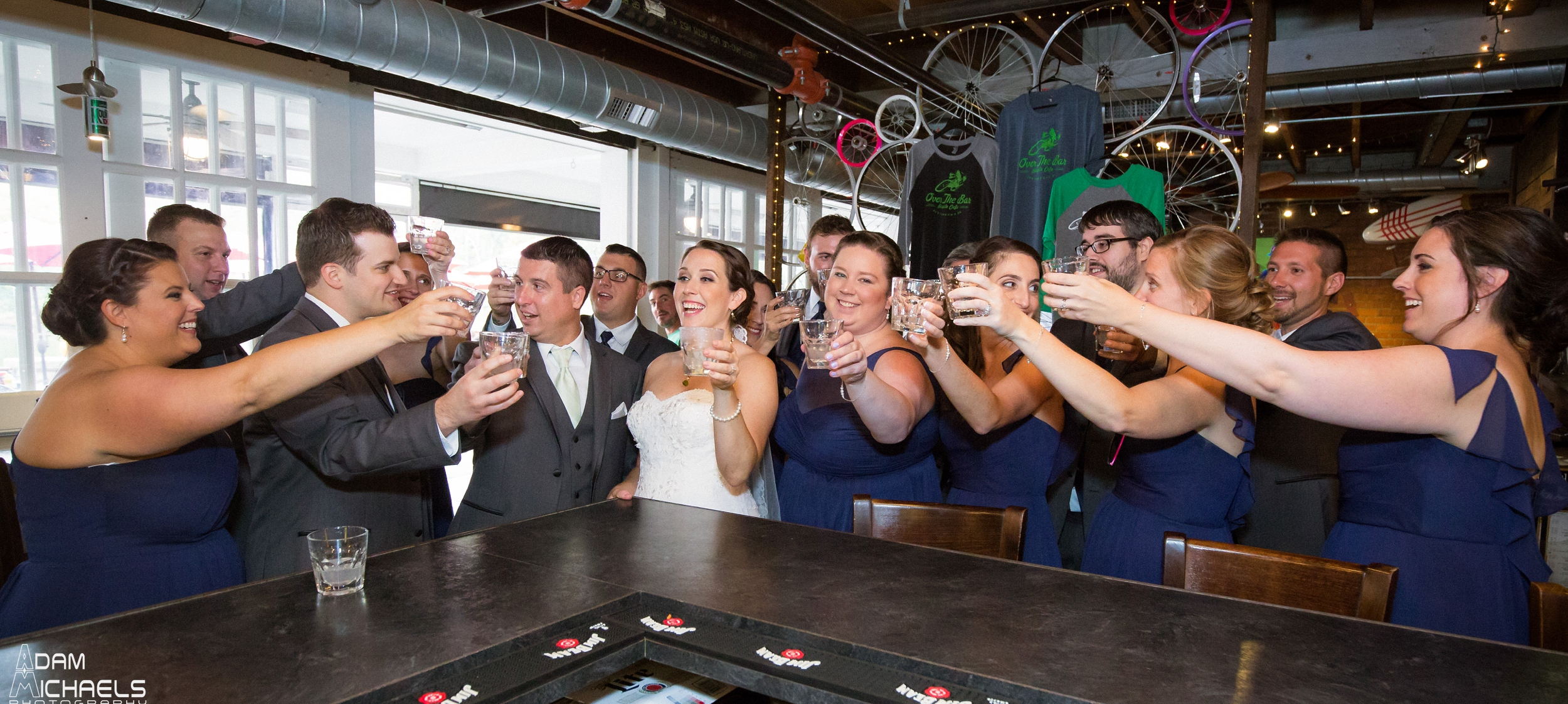 North Park boathouse Wedding Pictures_1169.jpg