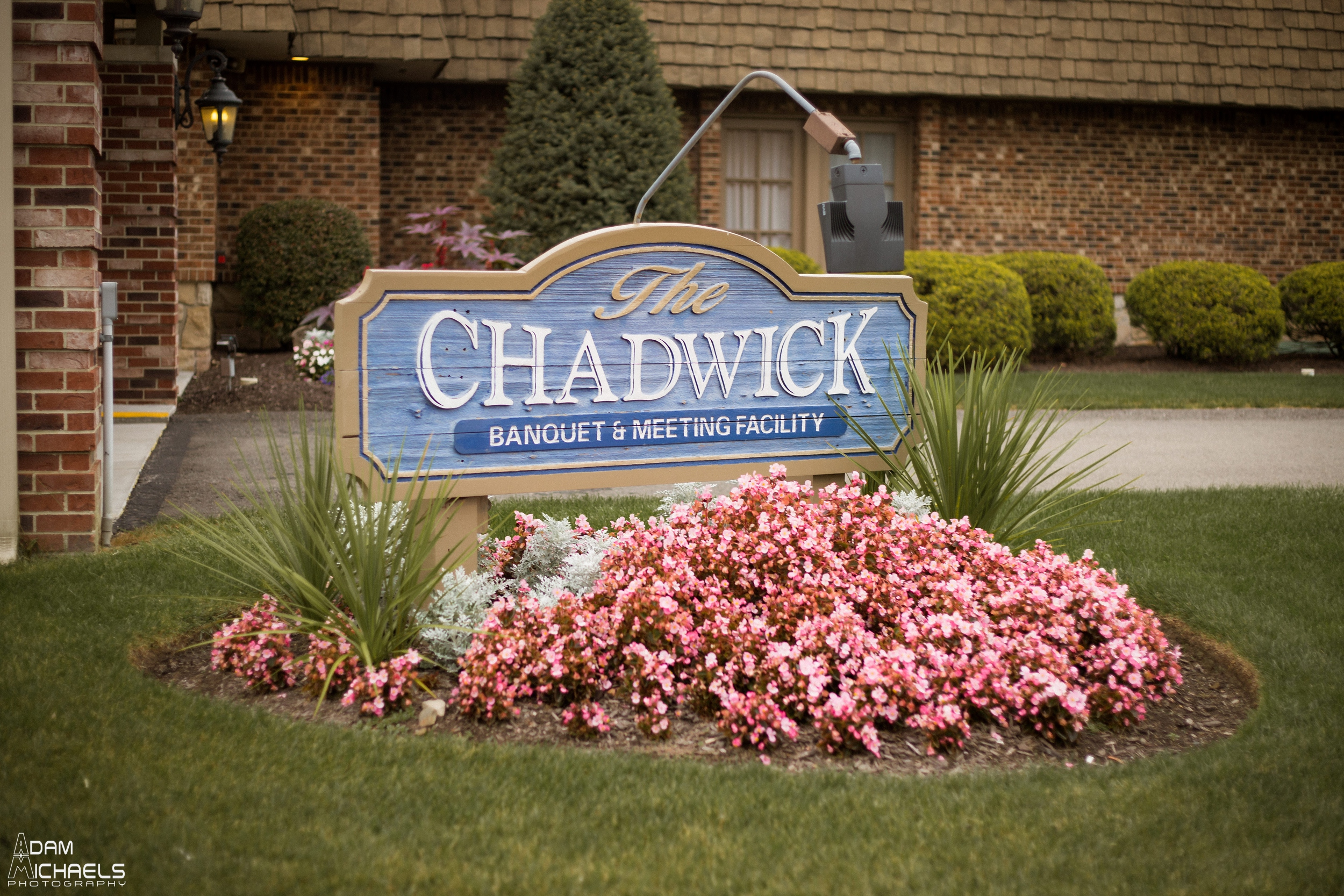 The Chadwick Fall Wedding Pictures_1173.jpg