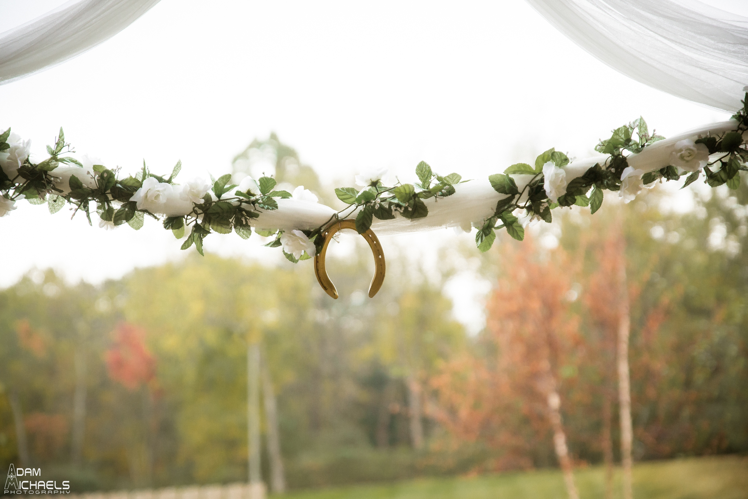 The Chadwick Fall Wedding Pictures_1176.jpg
