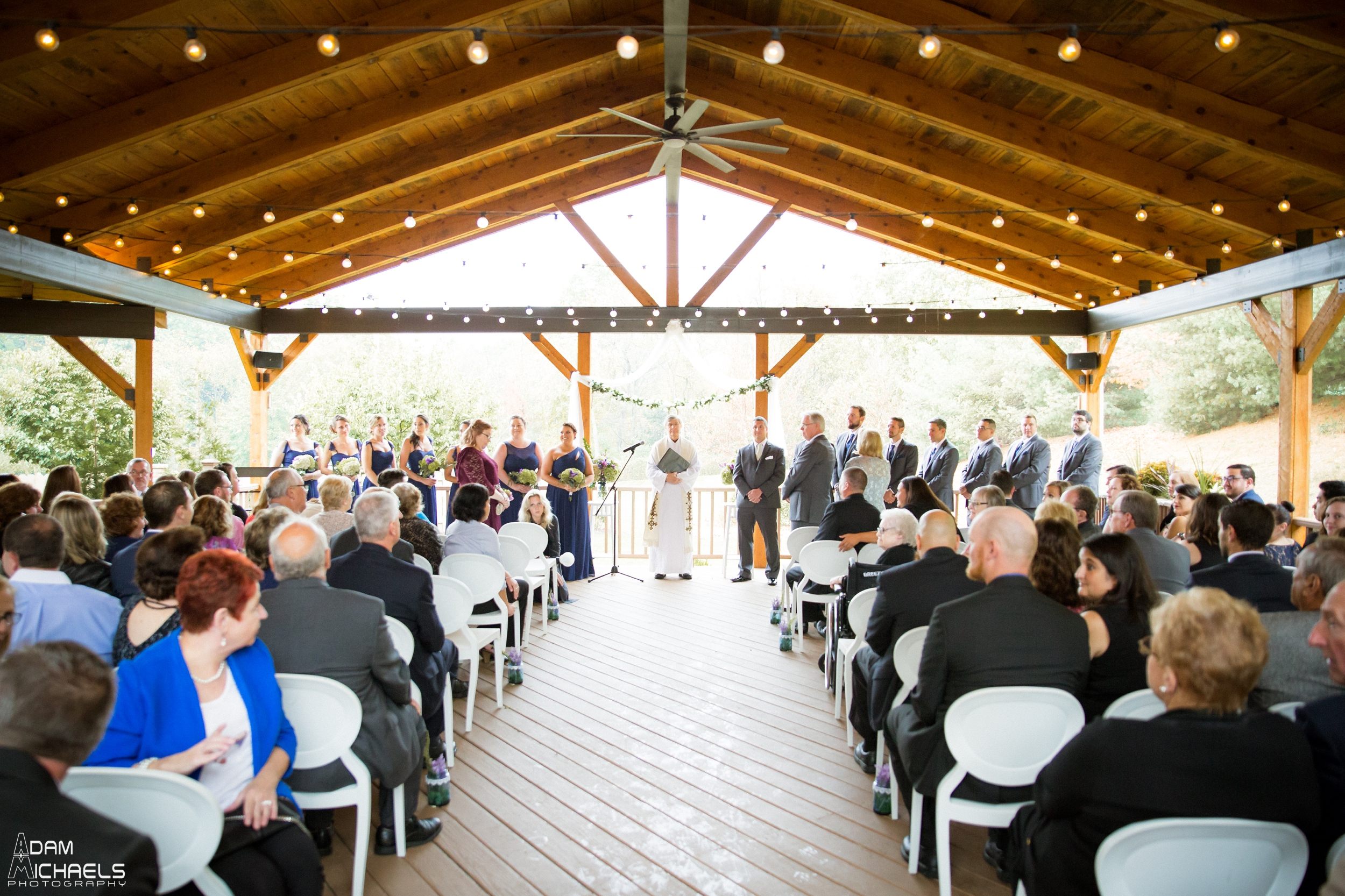 The Chadwick Fall Wedding Pictures_1177.jpg