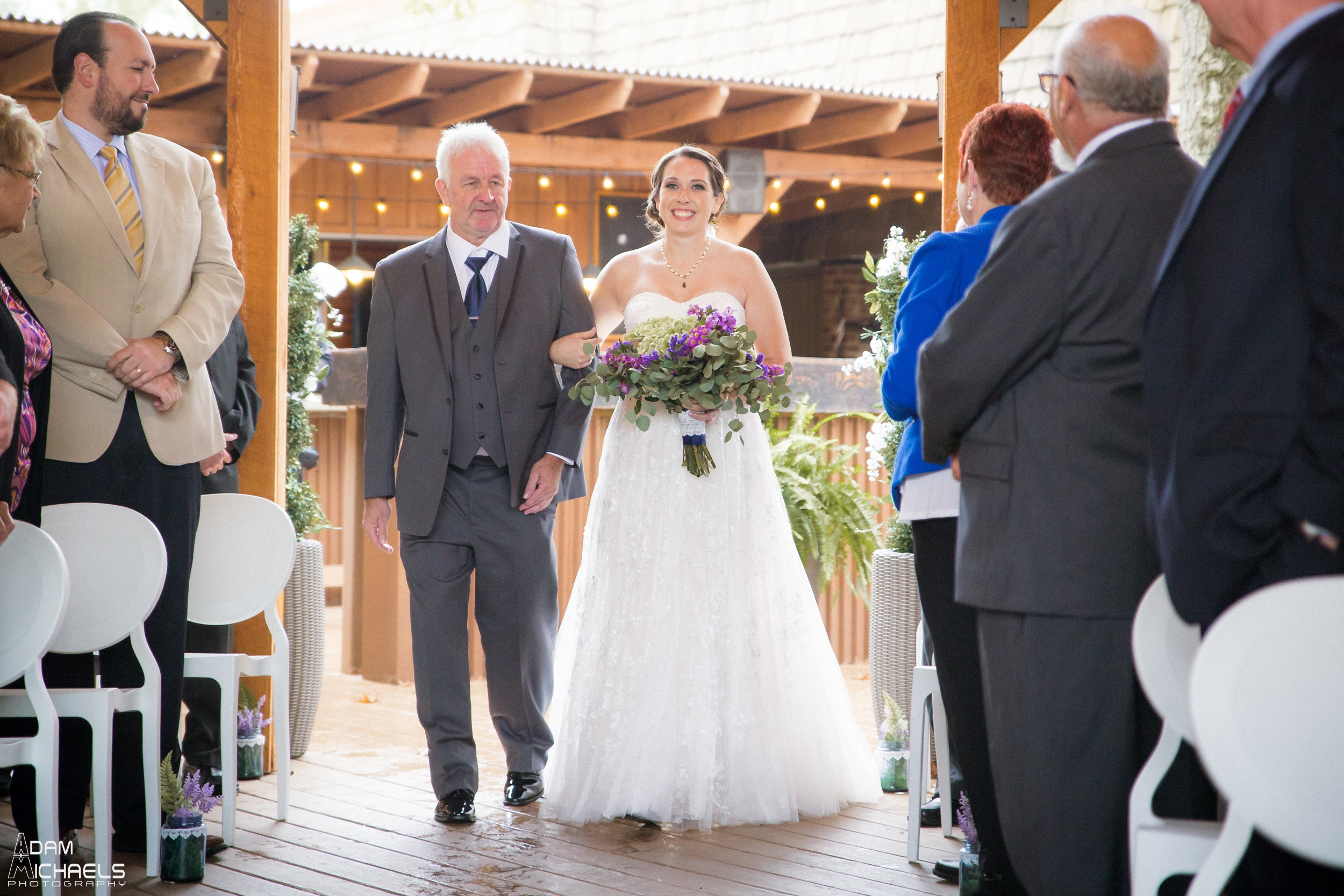 The Chadwick Fall Wedding Pictures_1180.jpg