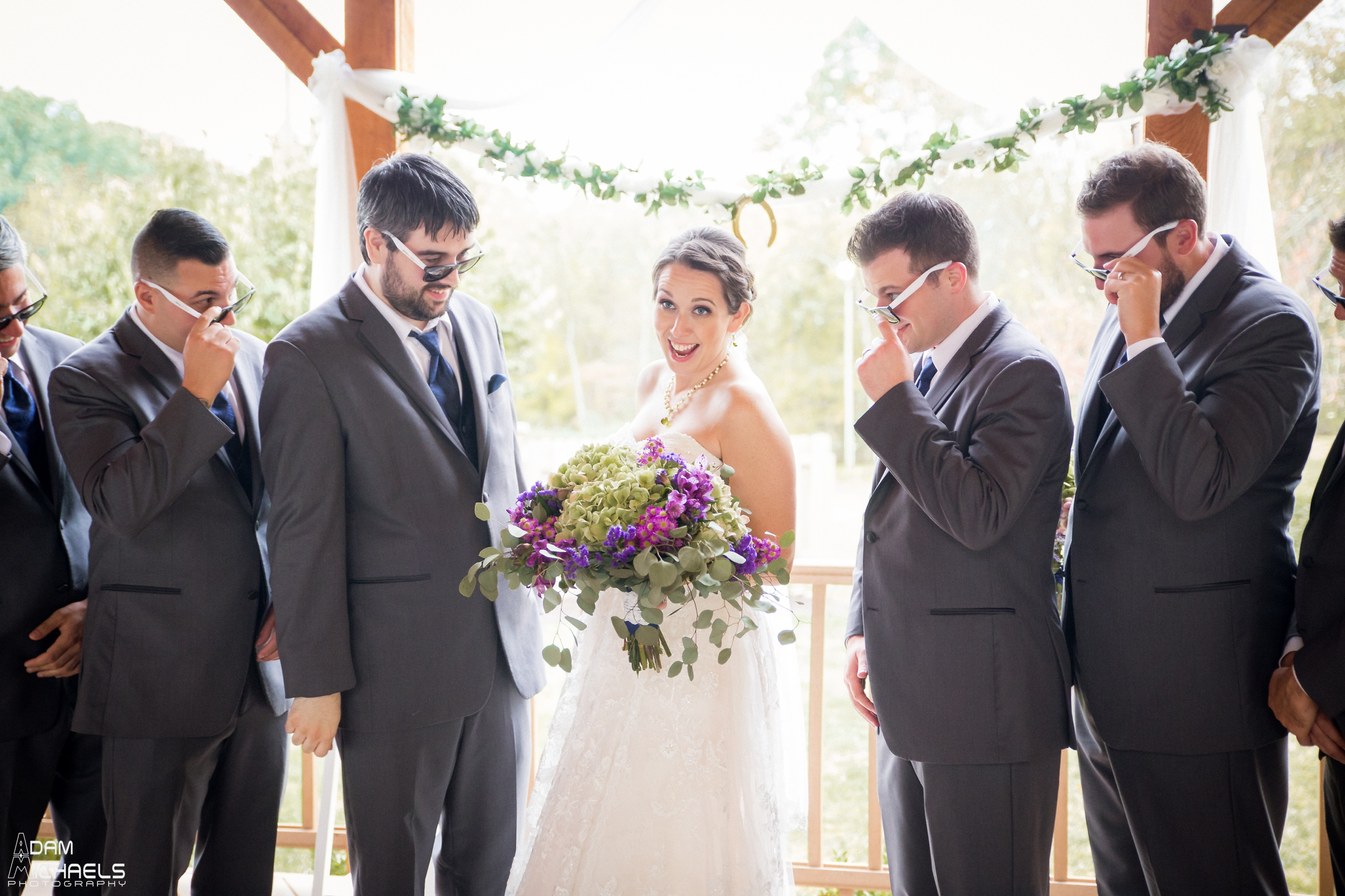 The Chadwick Fall Wedding Pictures_1187.jpg