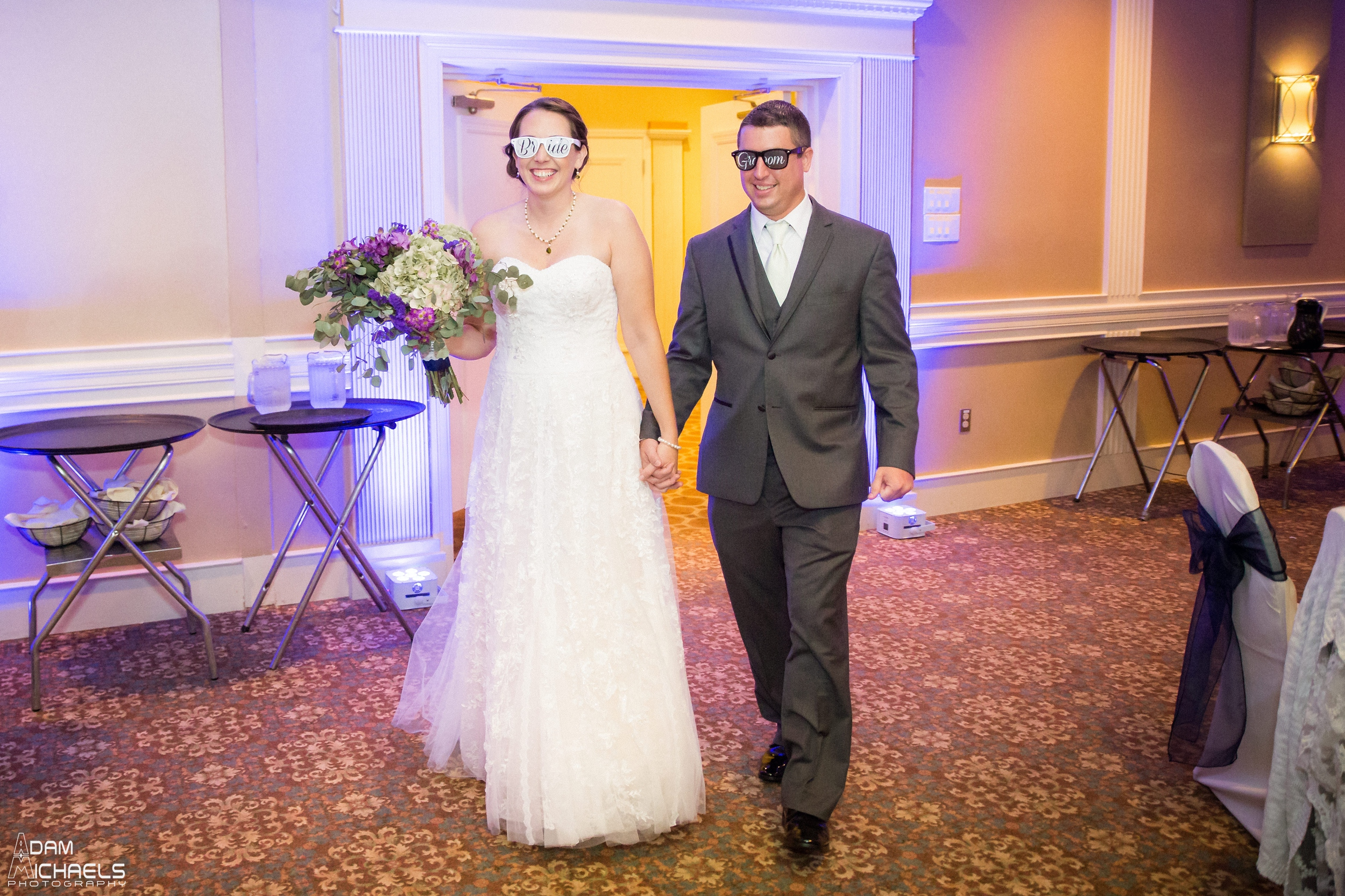 The Chadwick Fall Wedding Pictures_1203.jpg