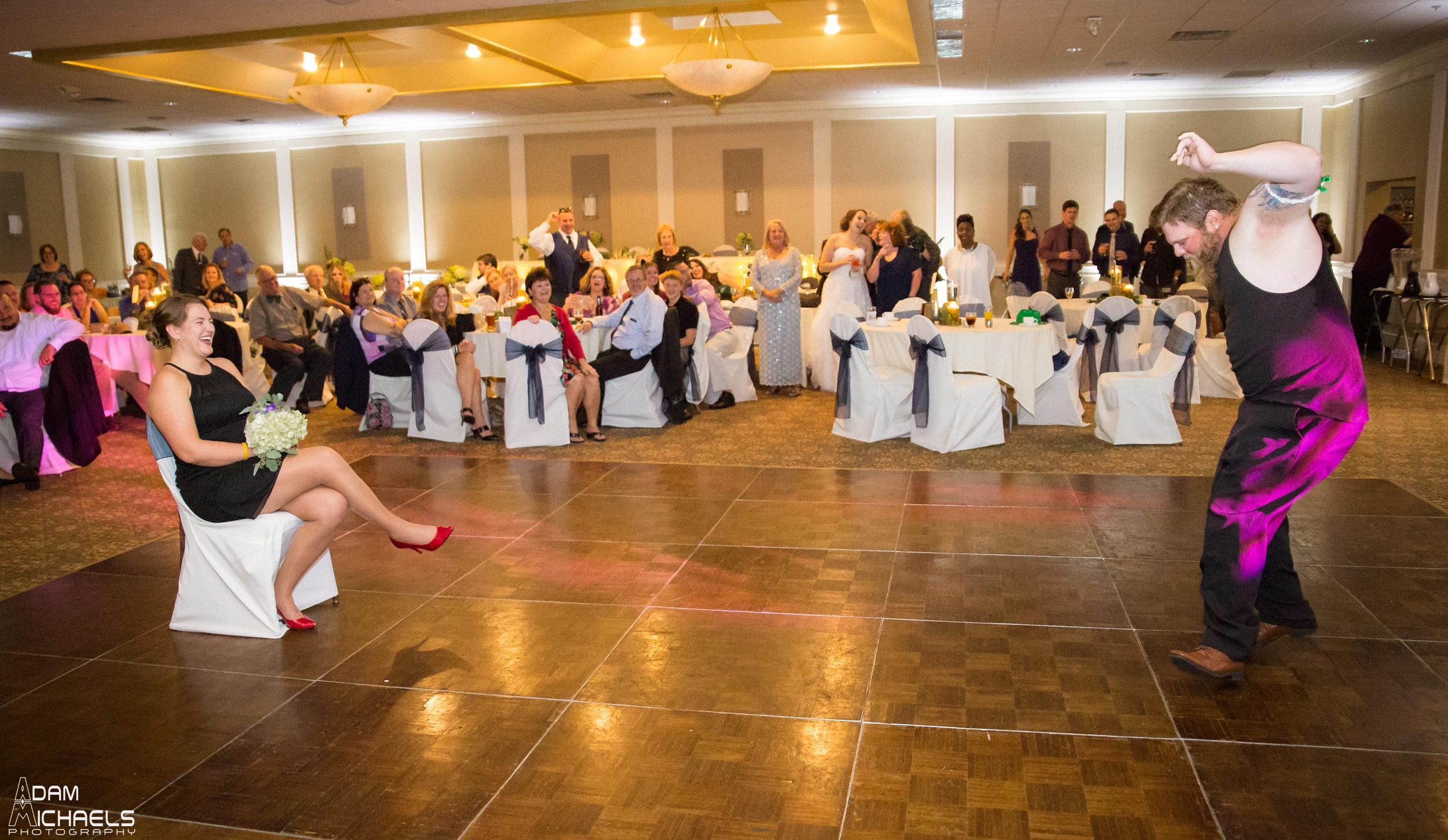 The Chadwick Fall Wedding Pictures_1222.jpg