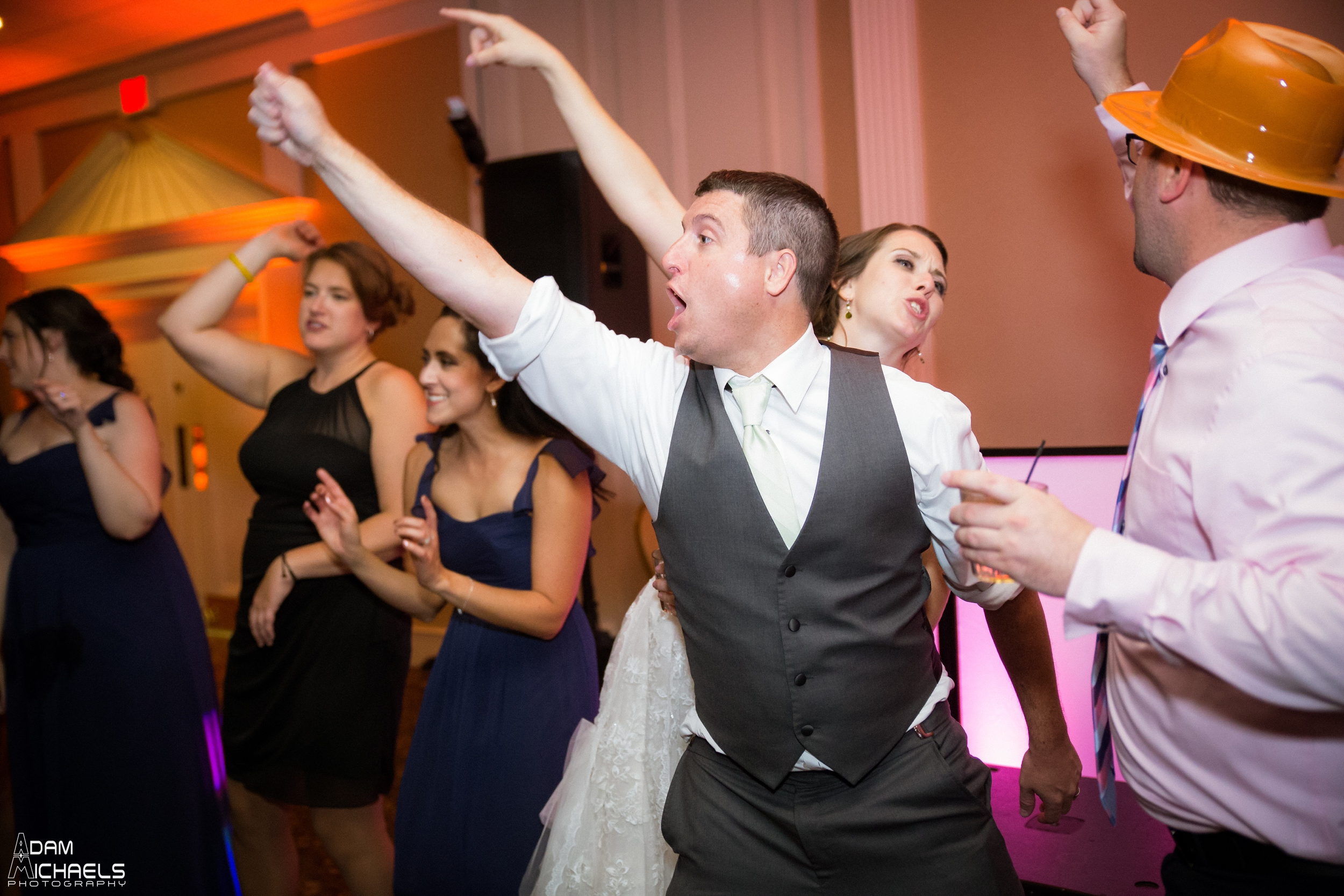 The Chadwick Fall Wedding Pictures_1227.jpg