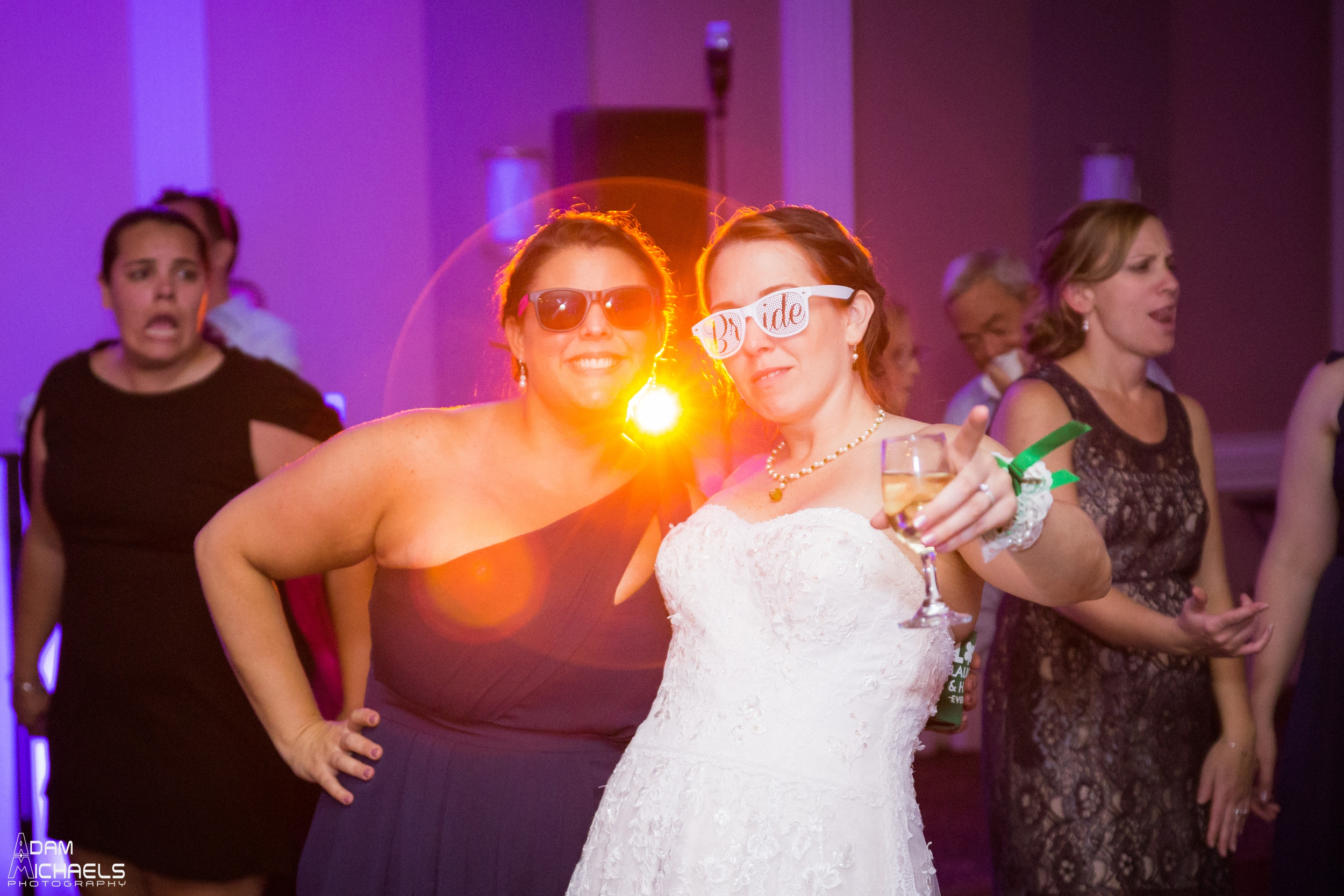 The Chadwick Fall Wedding Pictures_1230.jpg