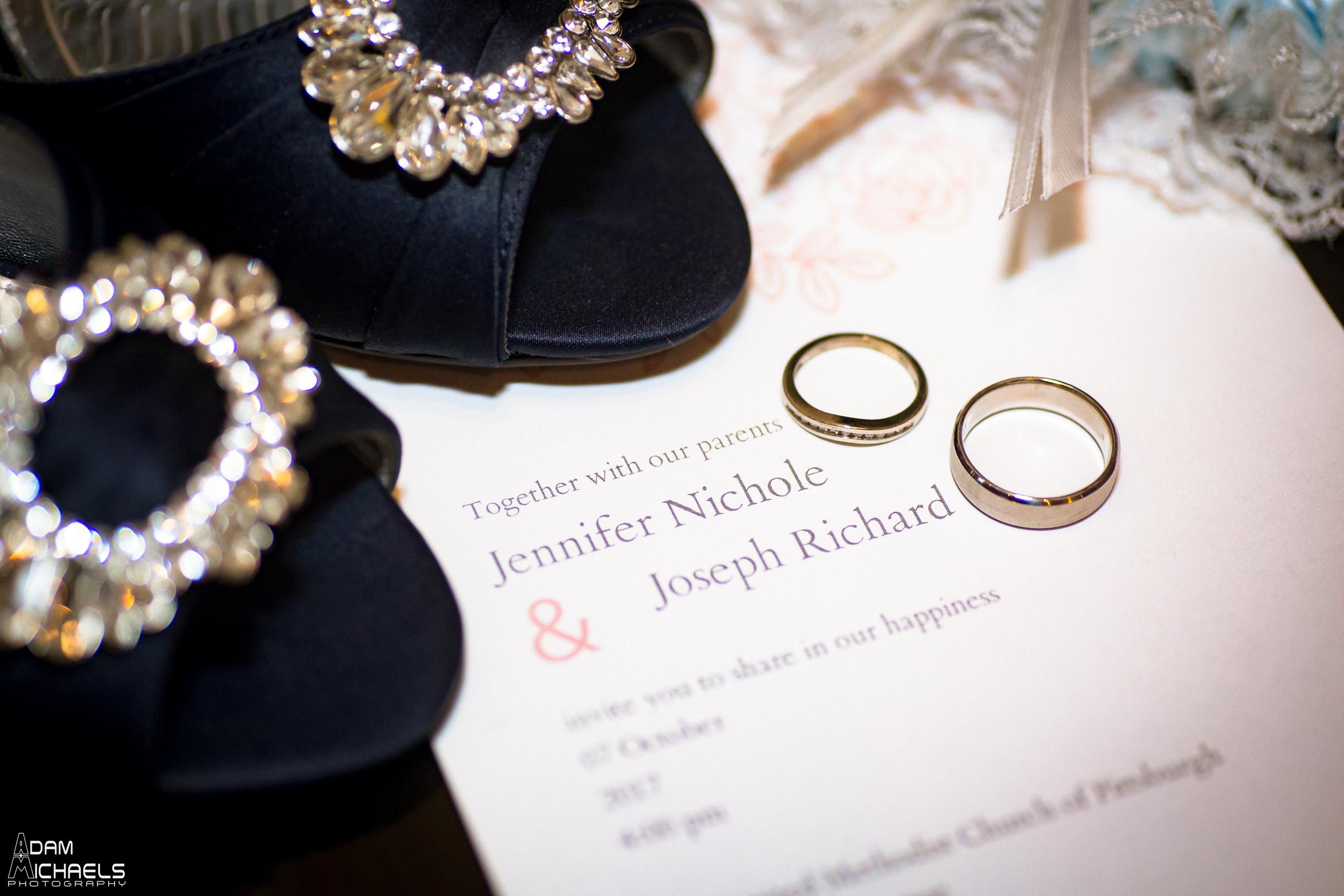 Pittsburgh Aviary Wedding Pictures_1234.jpg