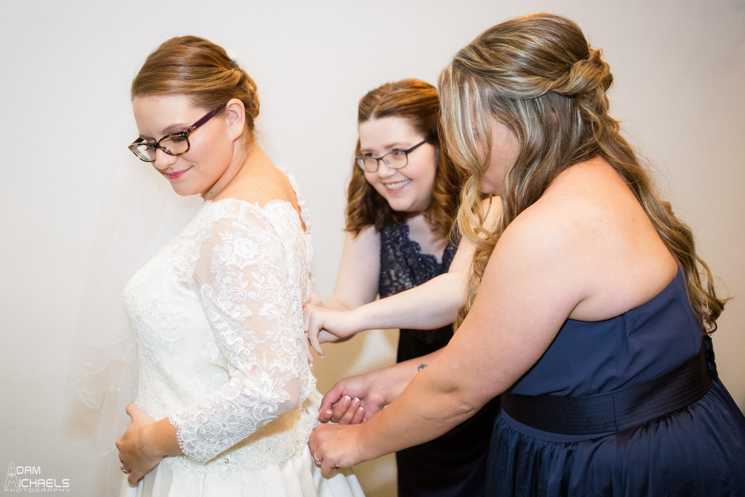 Pittsburgh Aviary Wedding Pictures_1238.jpg