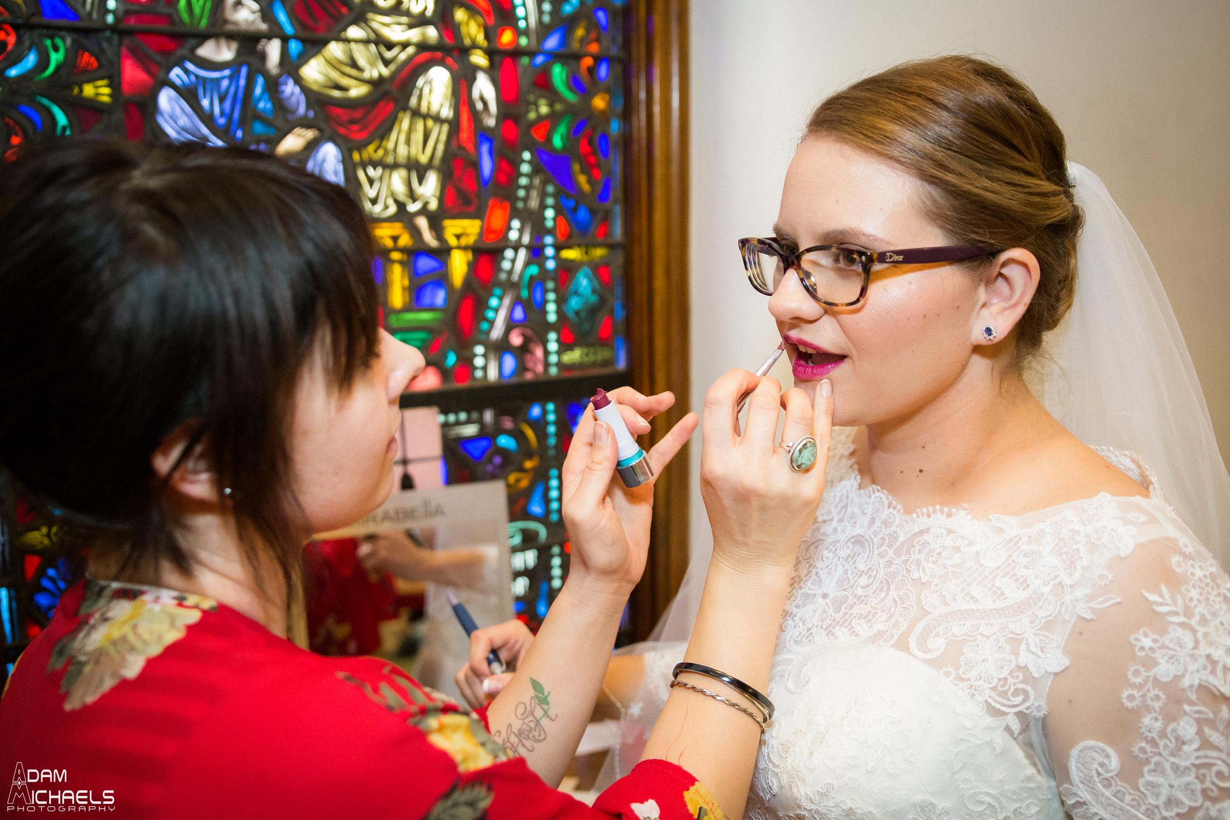 Pittsburgh Aviary Wedding Pictures_1243.jpg