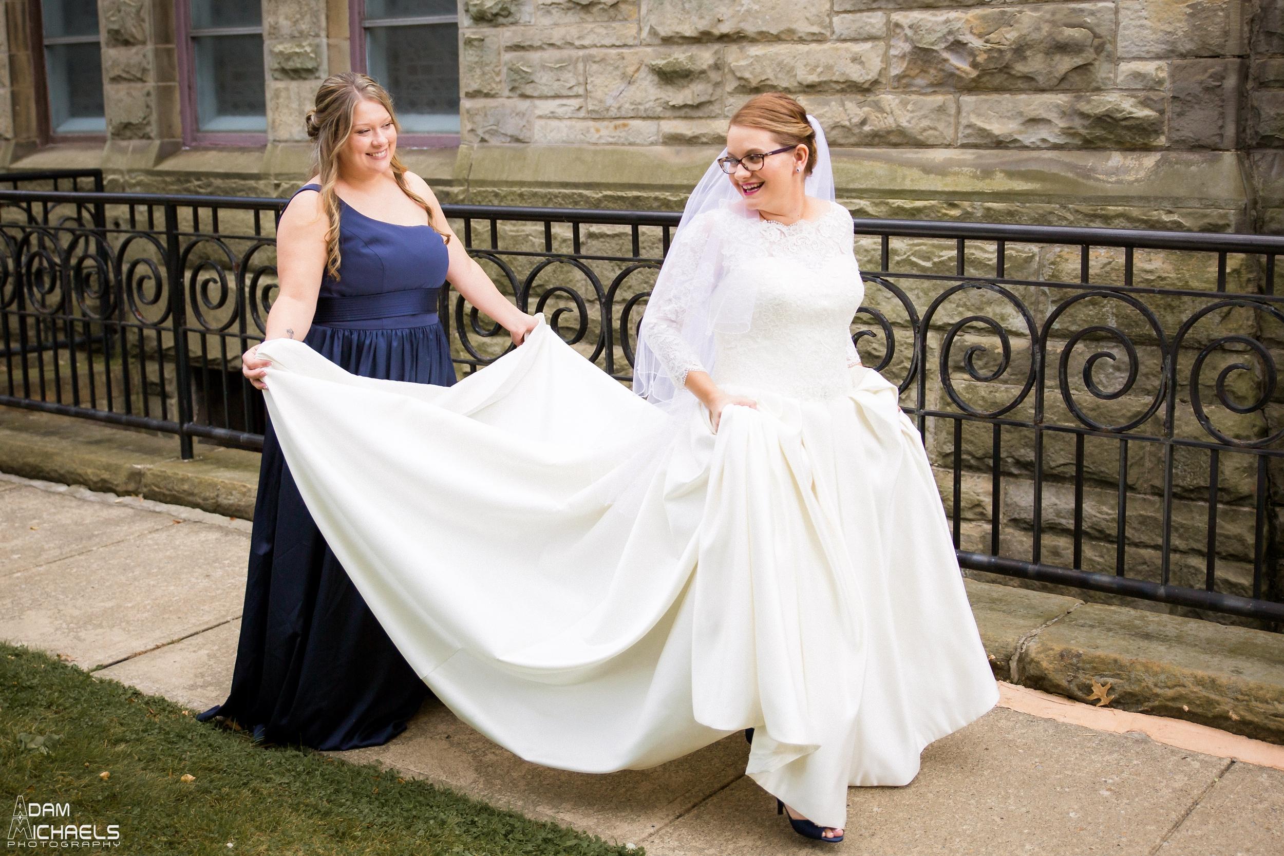 Pittsburgh Aviary Wedding Pictures_1244.jpg