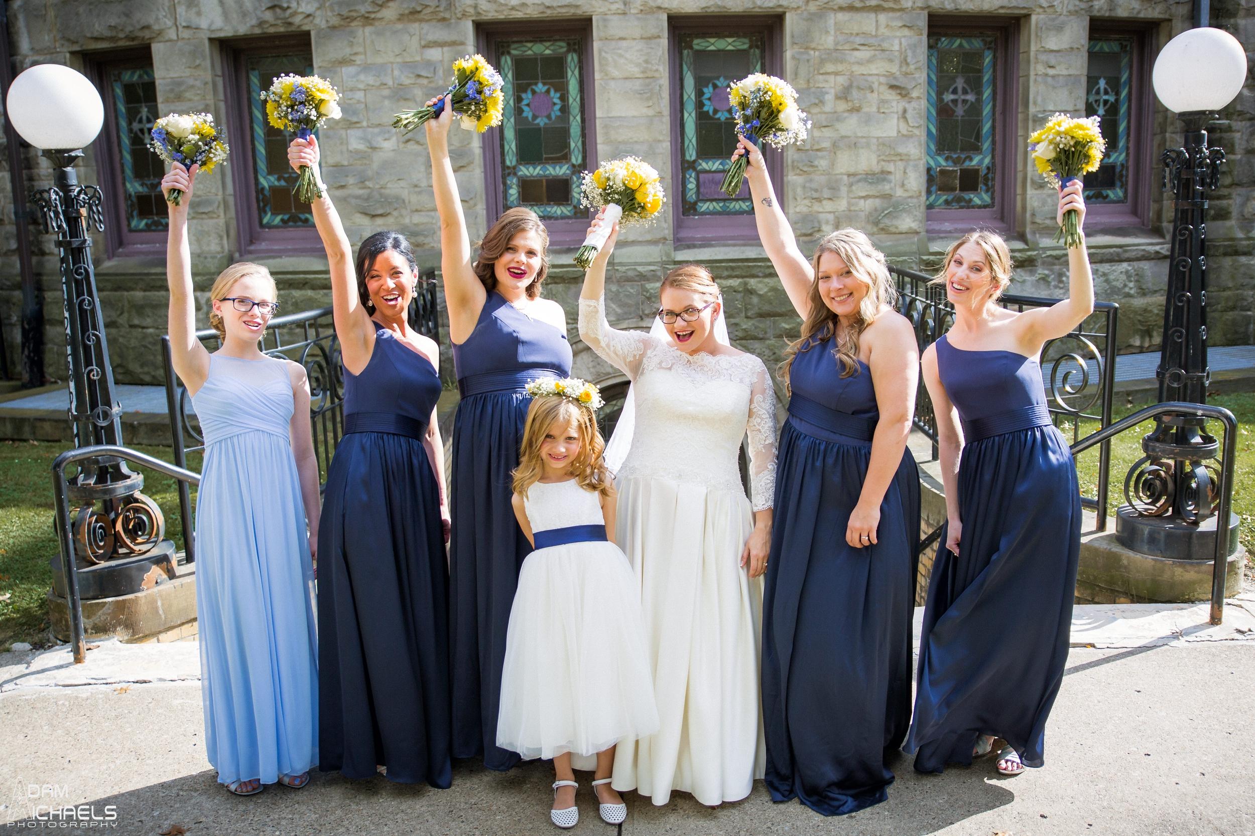 Pittsburgh Aviary Wedding Pictures_1248.jpg