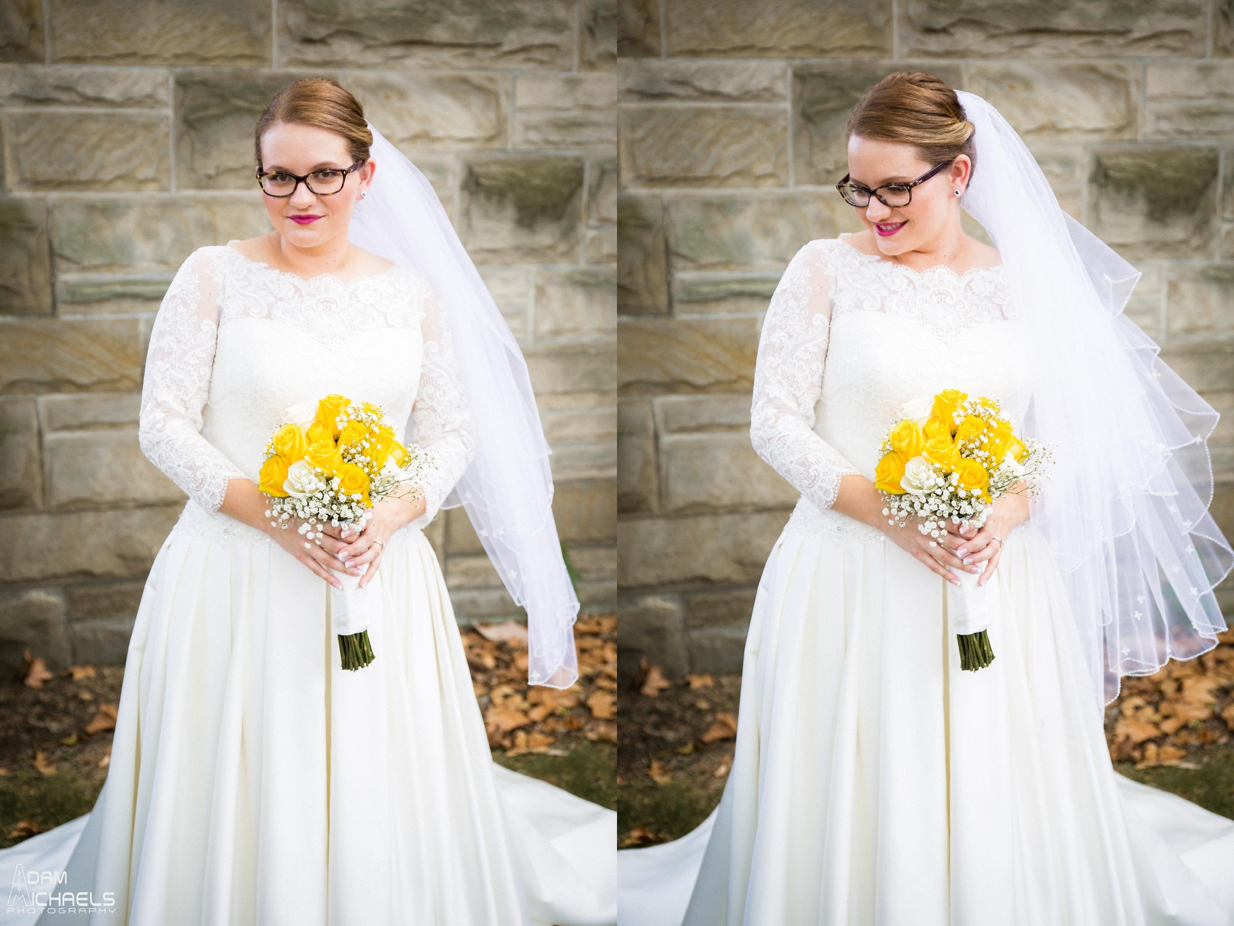 Pittsburgh Aviary Wedding Pictures_1250.jpg