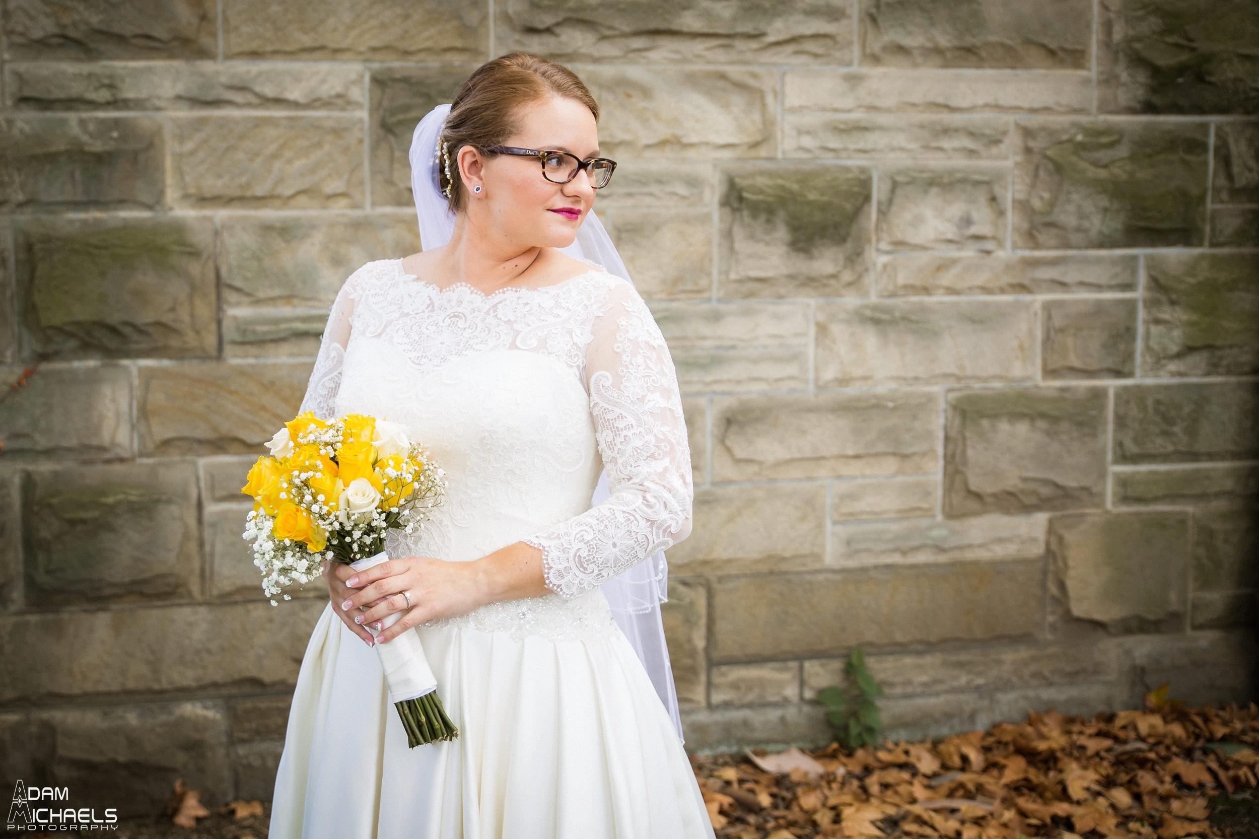 Pittsburgh Aviary Wedding Pictures_1251.jpg