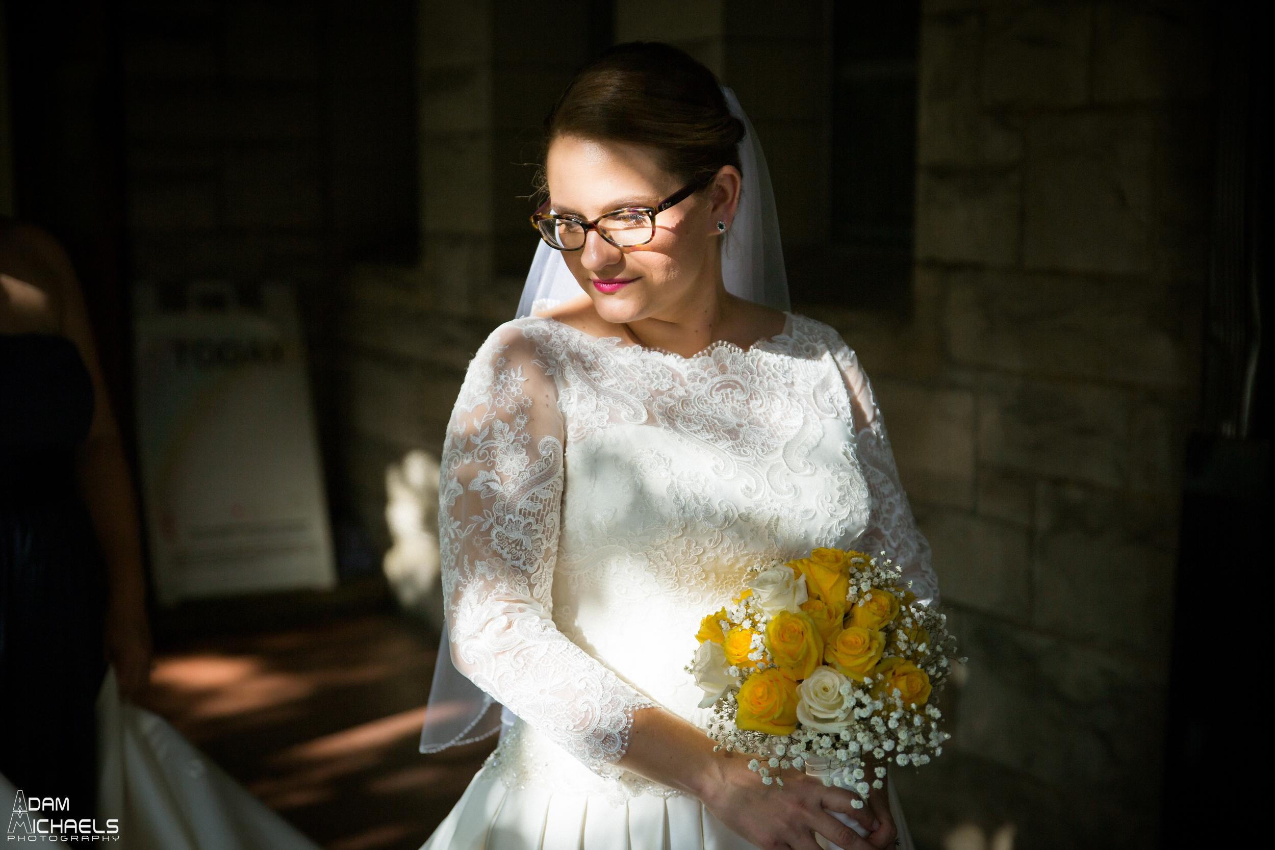 Pittsburgh Aviary Wedding Pictures_1254.jpg