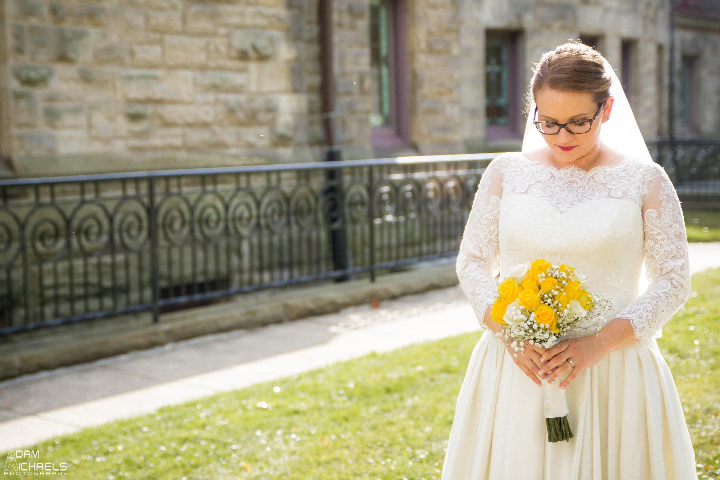 Pittsburgh Aviary Wedding Pictures_1253.jpg