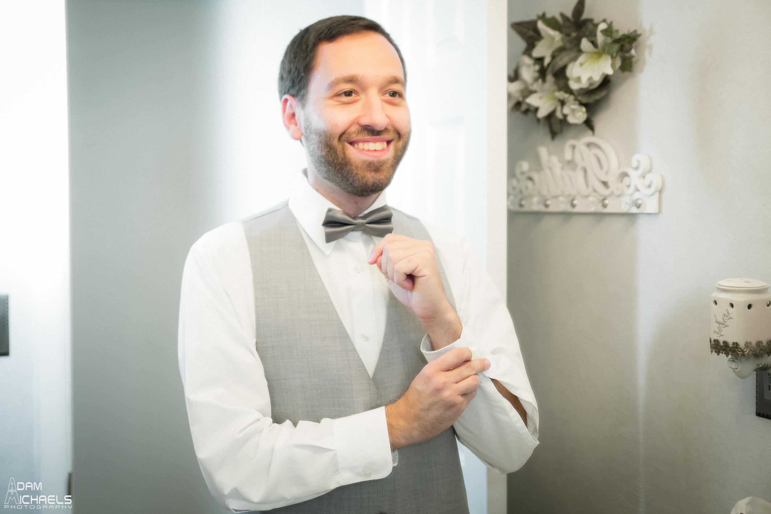 Pittsburgh Aviary Wedding Pictures_1258.jpg