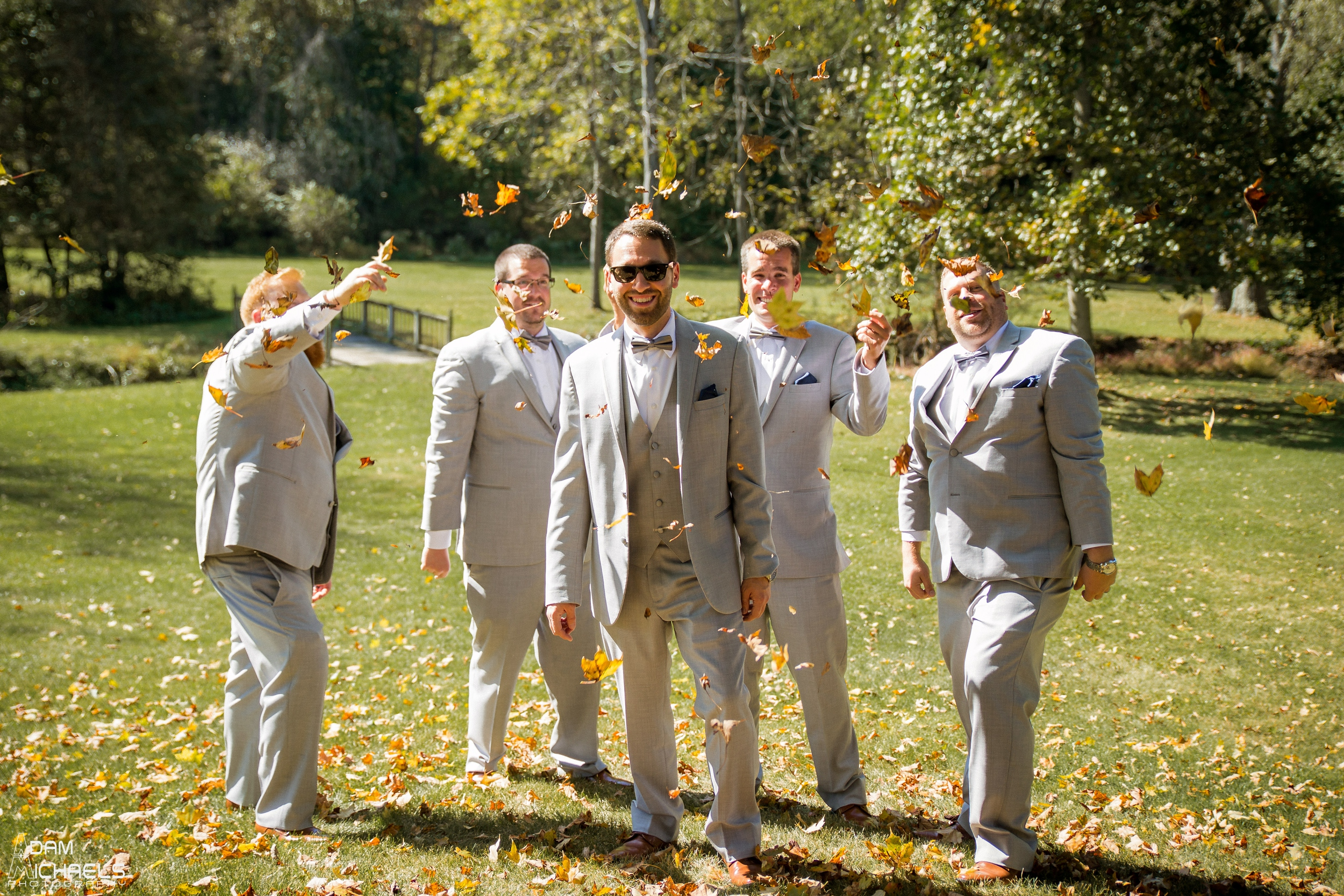 Pittsburgh Aviary Wedding Pictures_1260.jpg