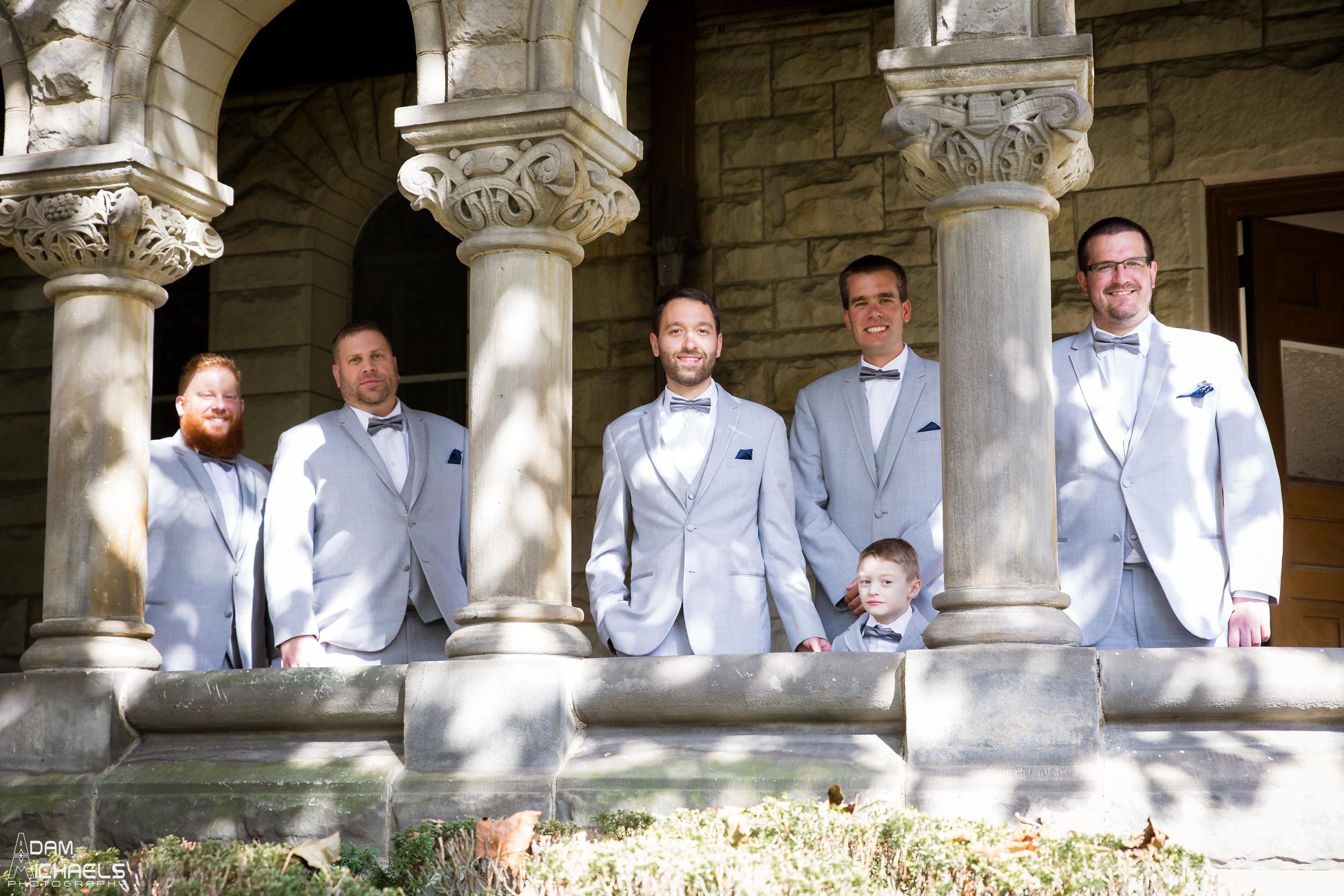 Pittsburgh Aviary Wedding Pictures_1261.jpg