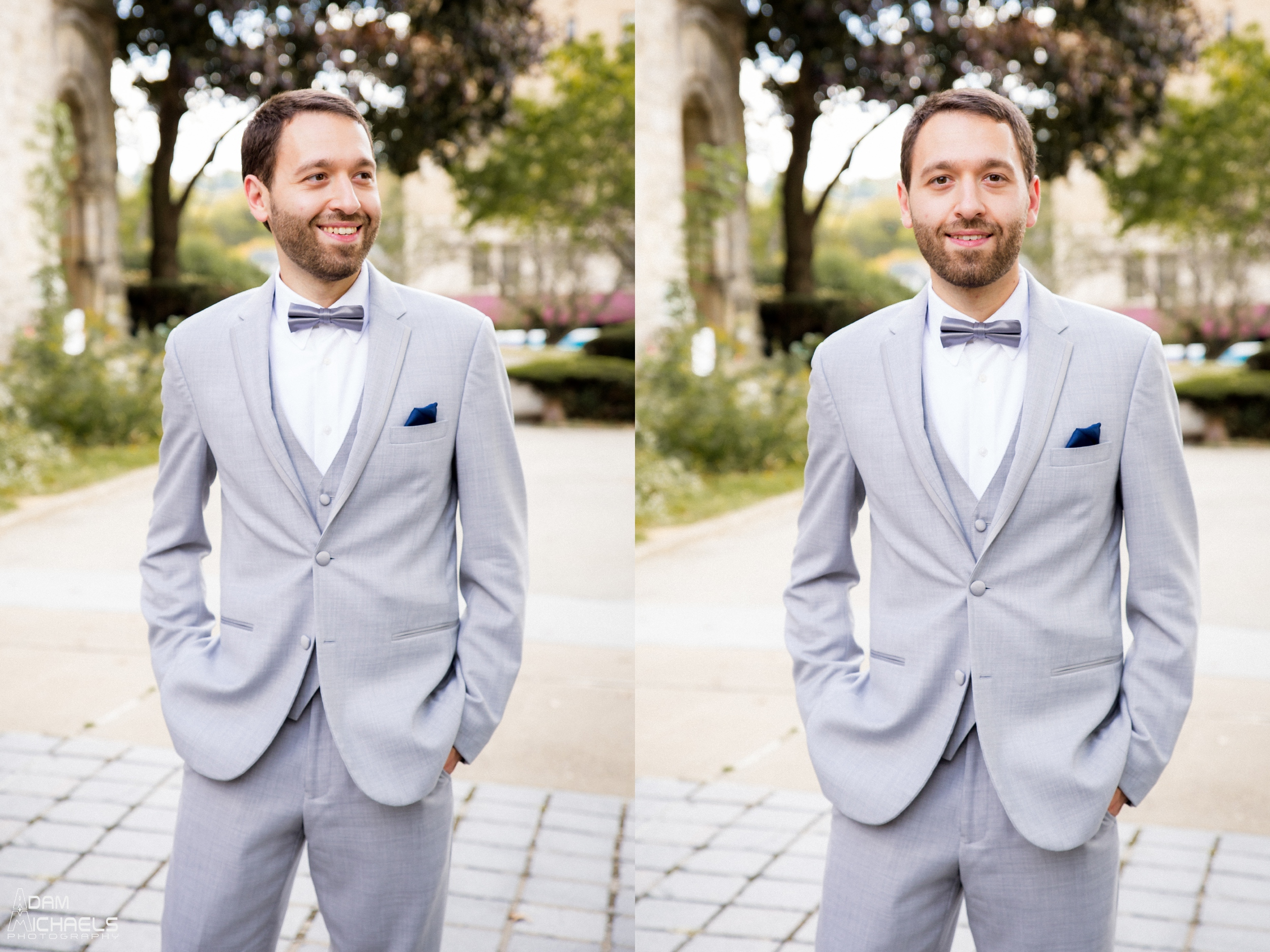 Pittsburgh Aviary Wedding Pictures_1262.jpg