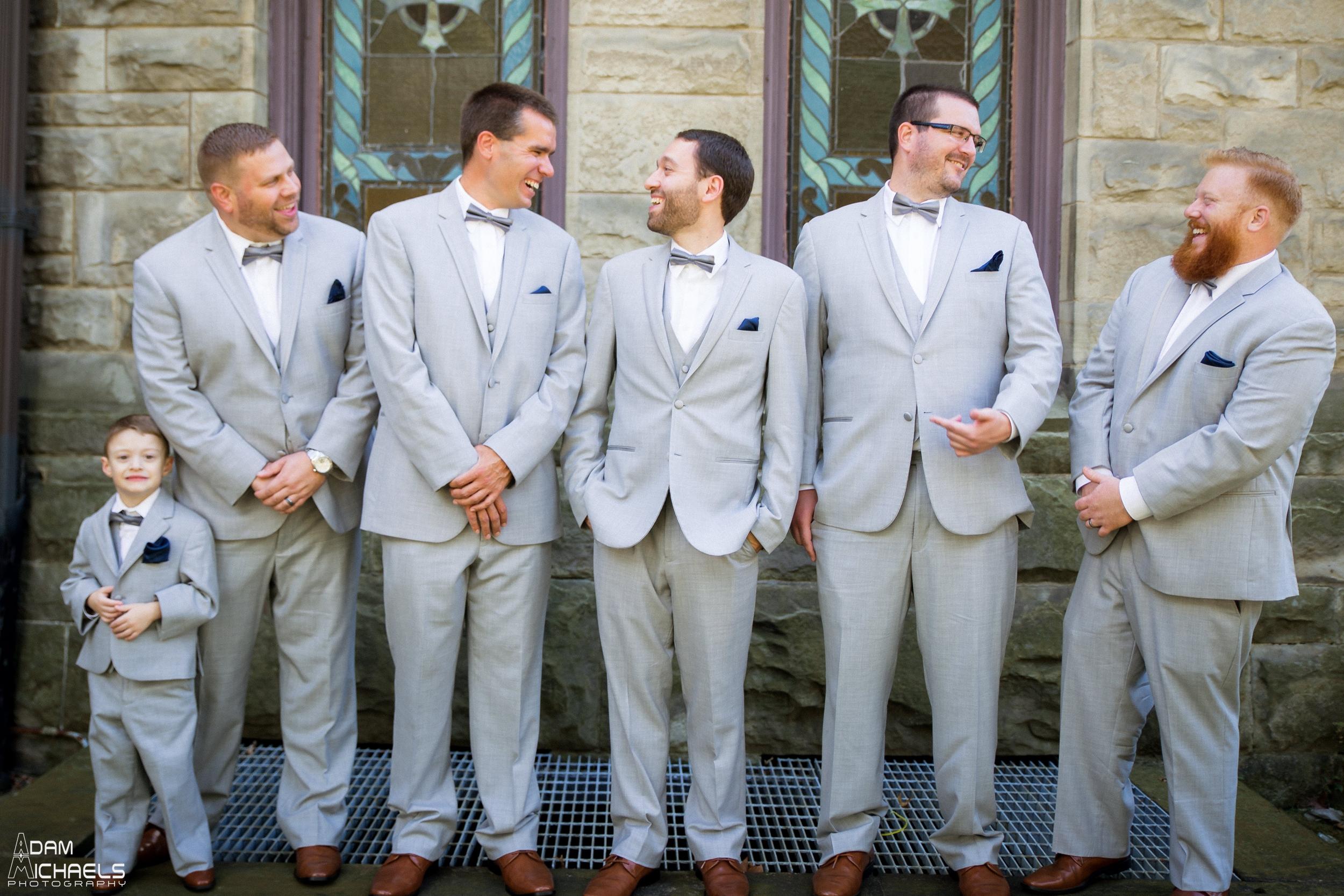 Pittsburgh Aviary Wedding Pictures_1264.jpg