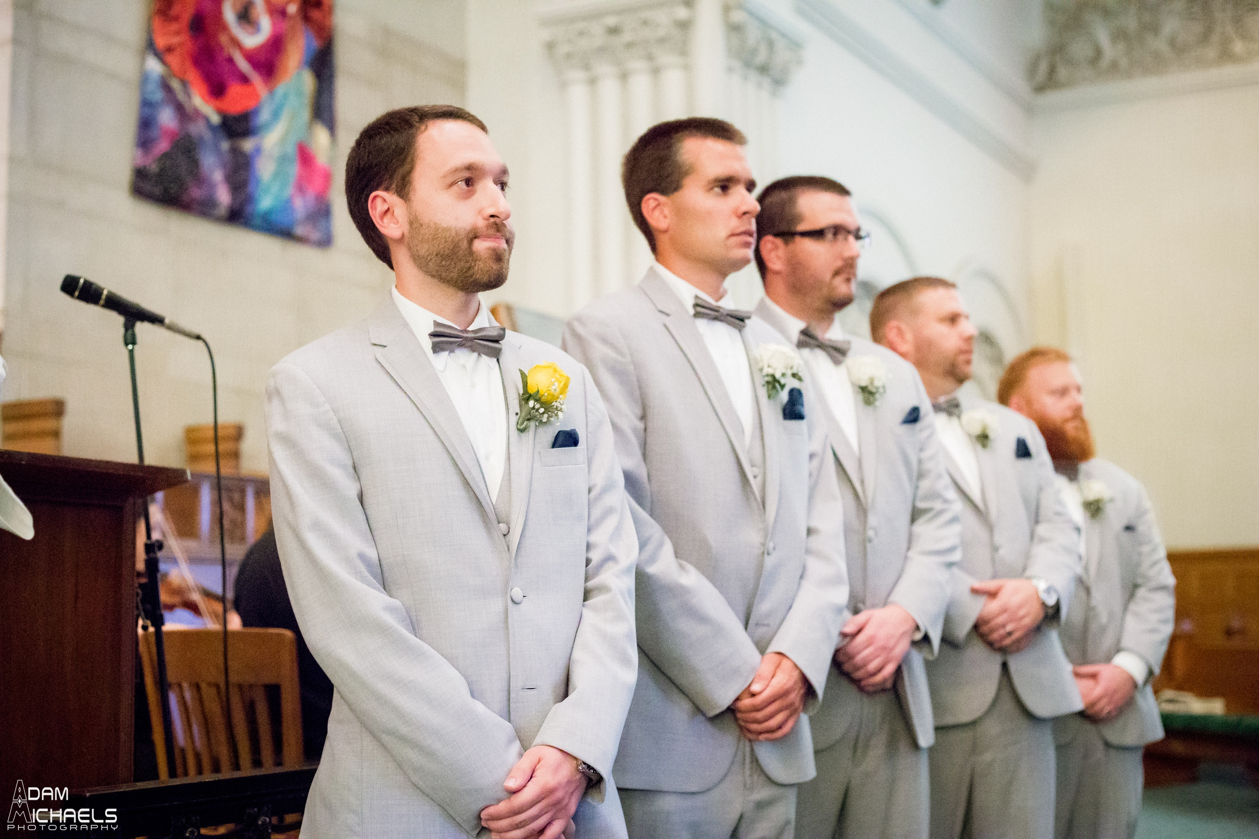 Pittsburgh Aviary Wedding Pictures_1269.jpg