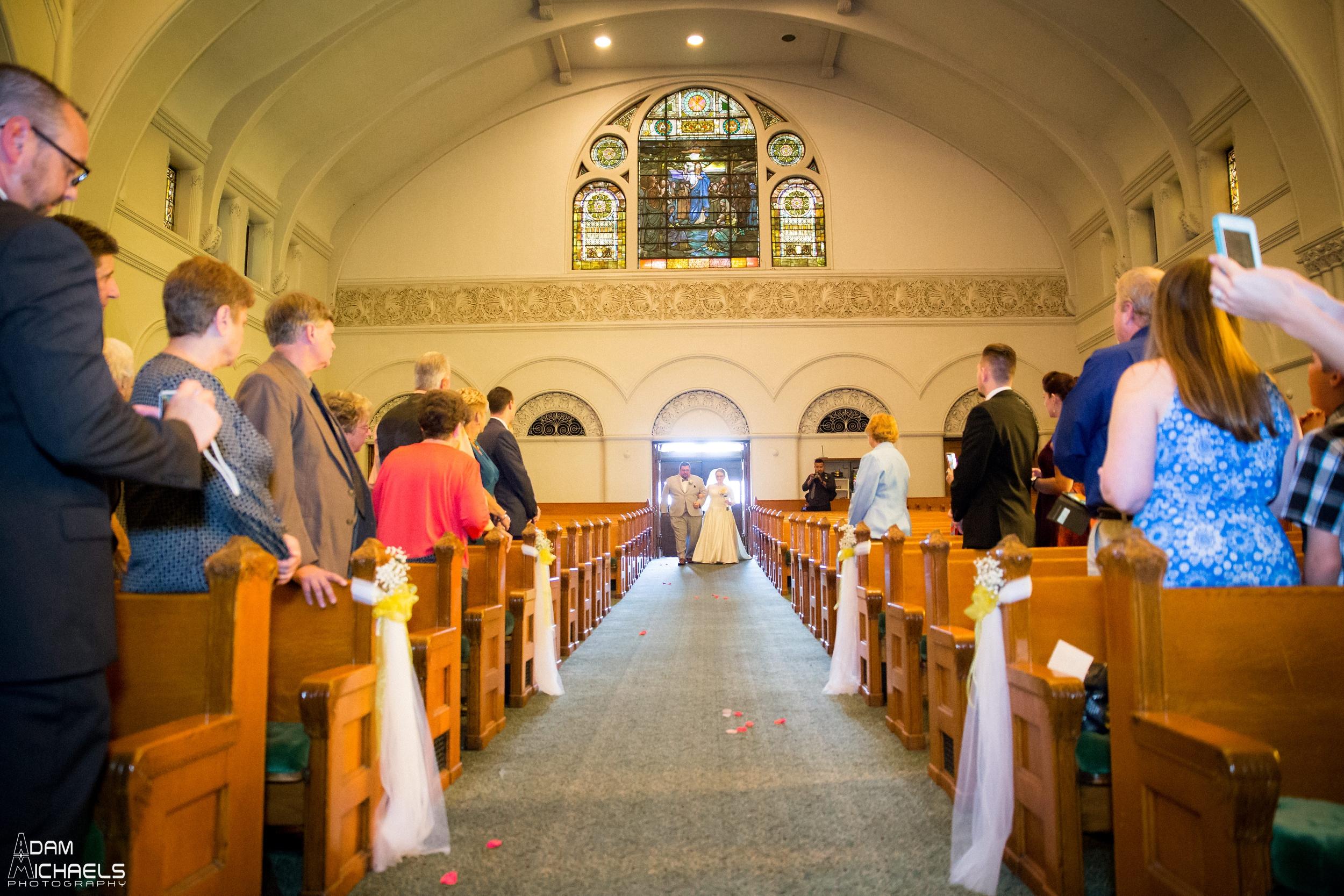 Pittsburgh Aviary Wedding Pictures_1270.jpg