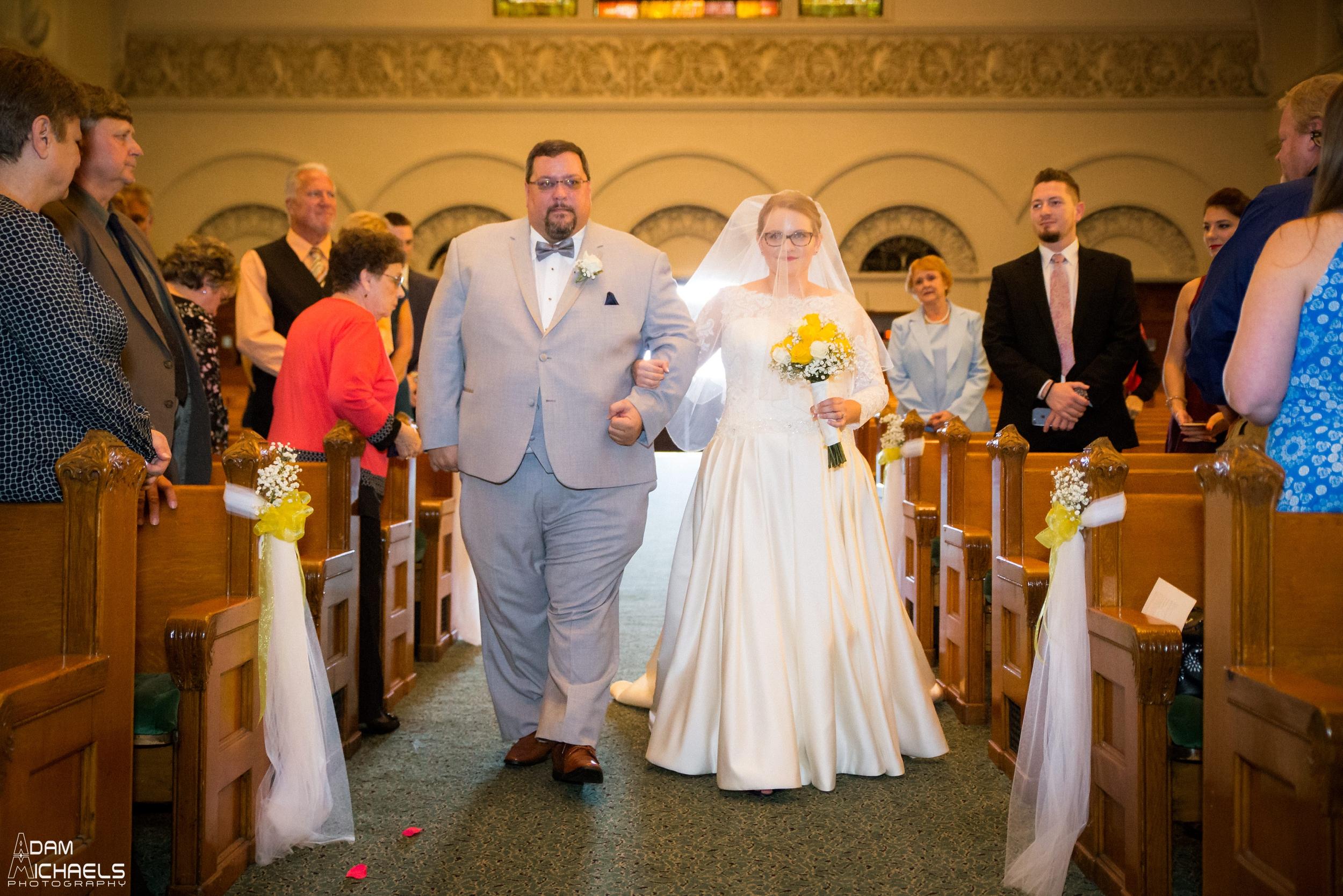 Pittsburgh Aviary Wedding Pictures_1272.jpg