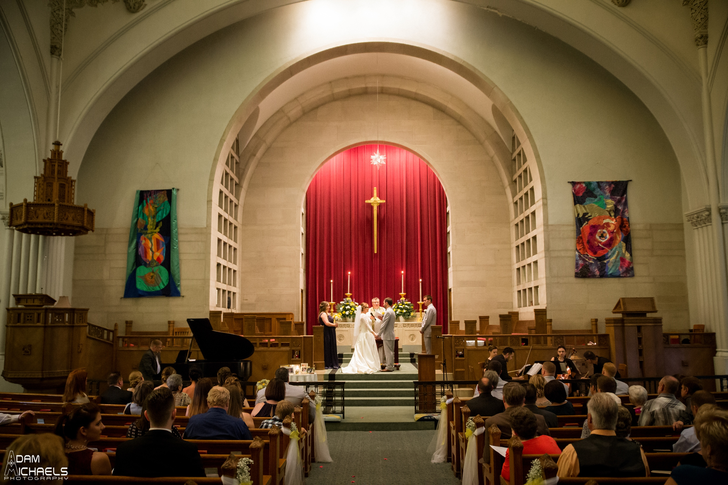 Pittsburgh Aviary Wedding Pictures_1274.jpg