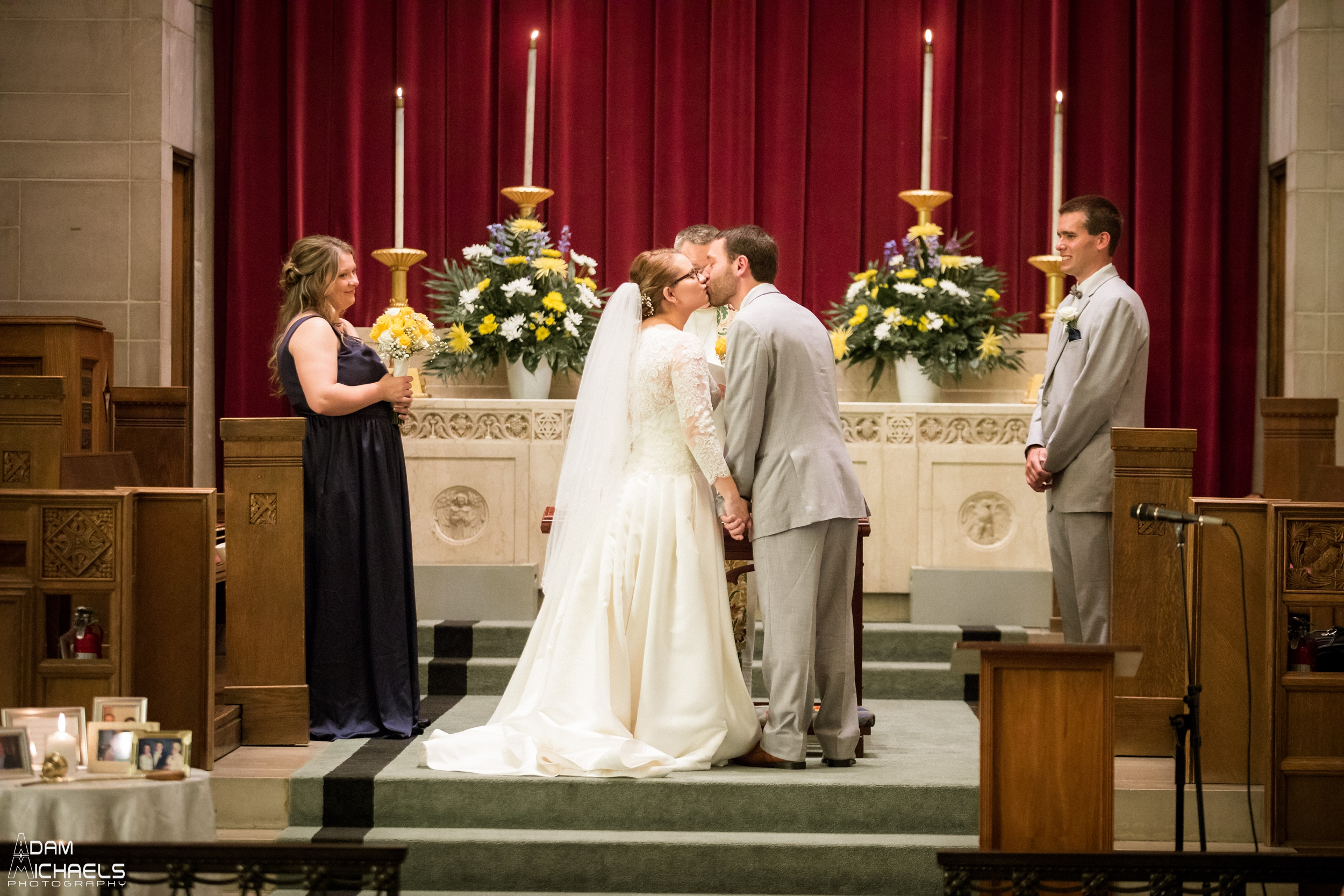 Pittsburgh Aviary Wedding Pictures_1275.jpg