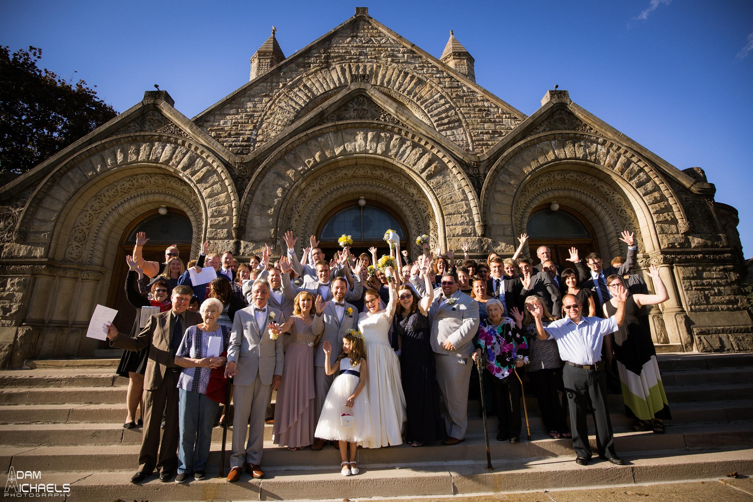 Pittsburgh Aviary Wedding Pictures_1277.jpg
