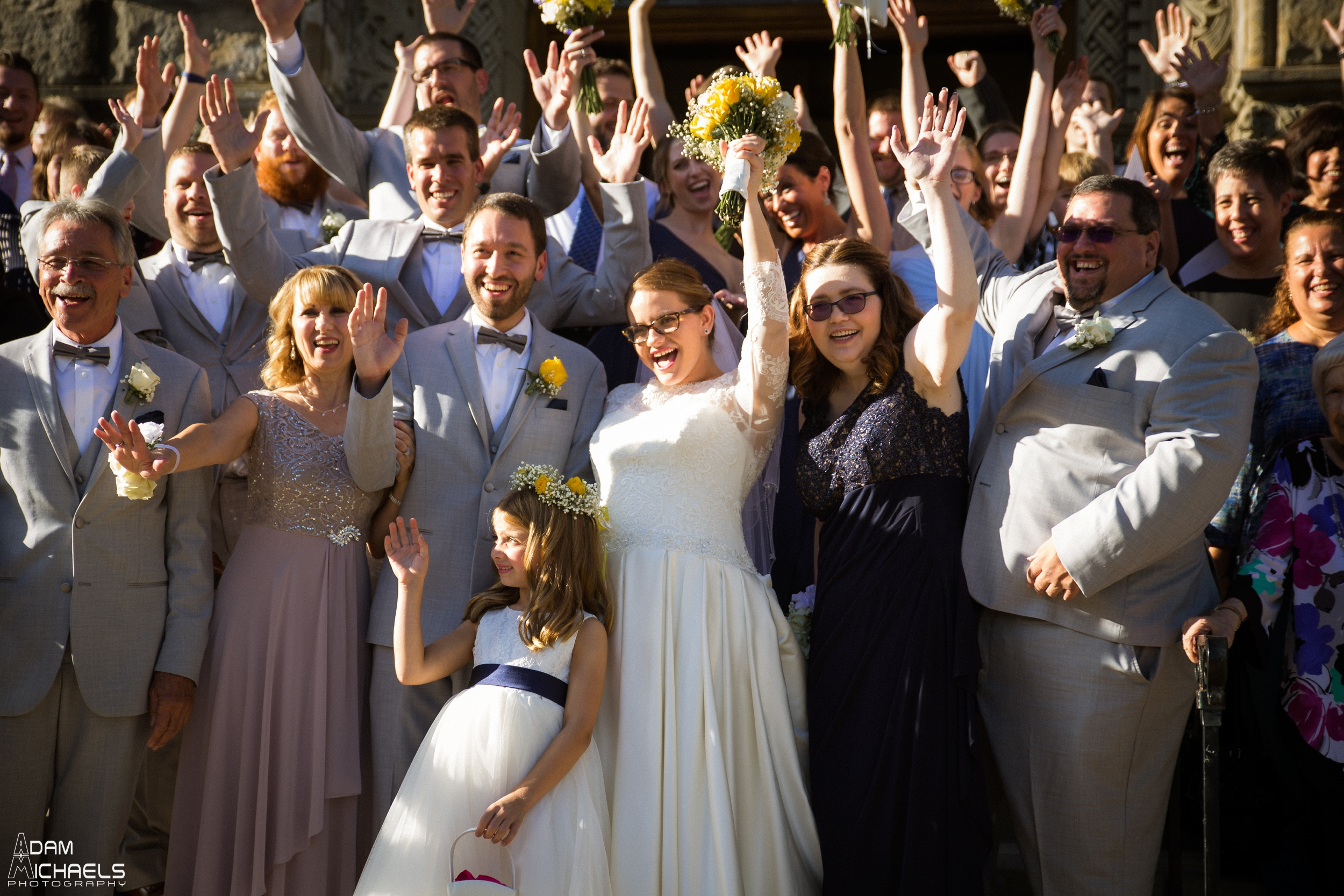 Pittsburgh Aviary Wedding Pictures_1278.jpg