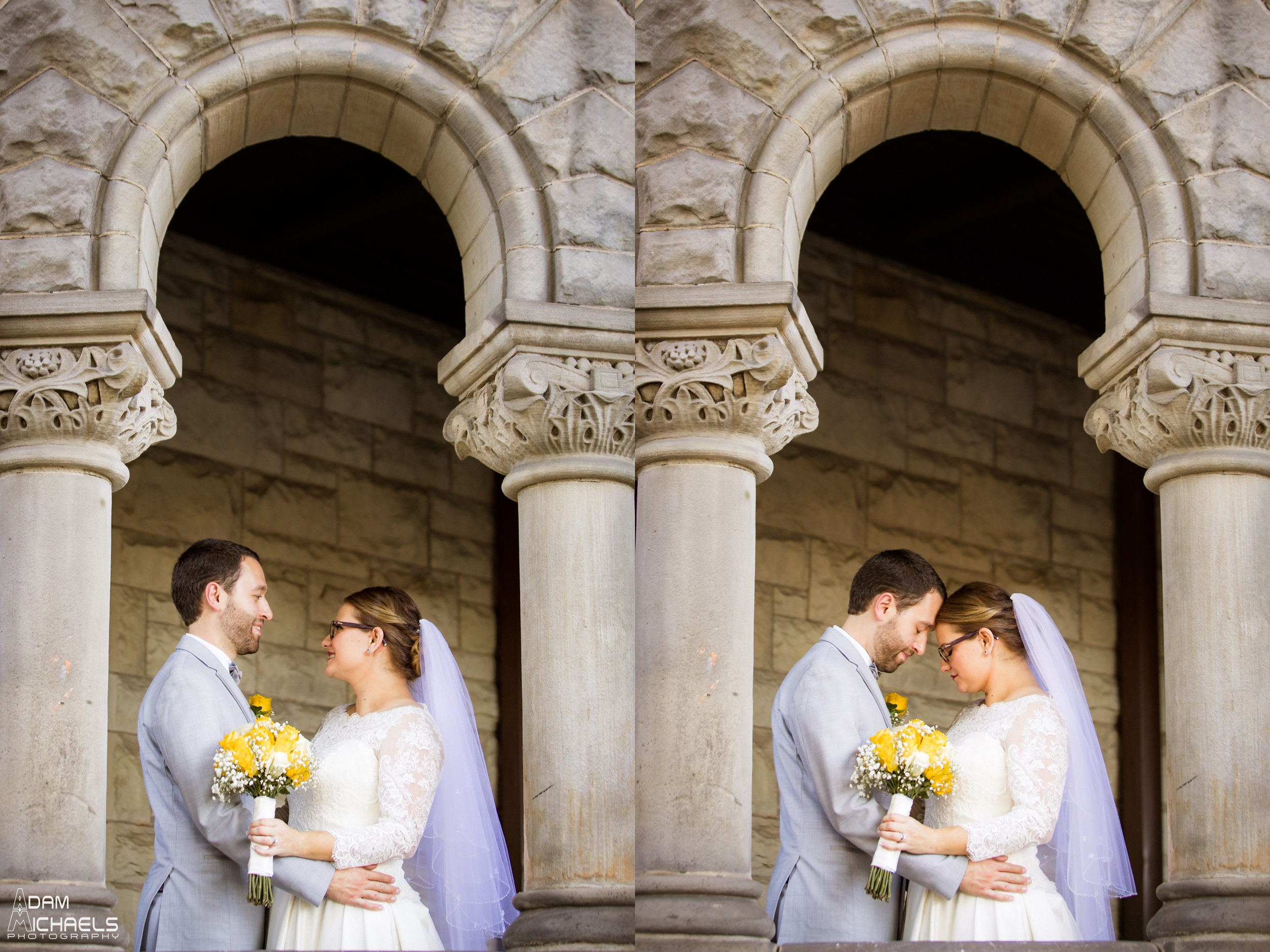Pittsburgh Aviary Wedding Pictures_1280.jpg